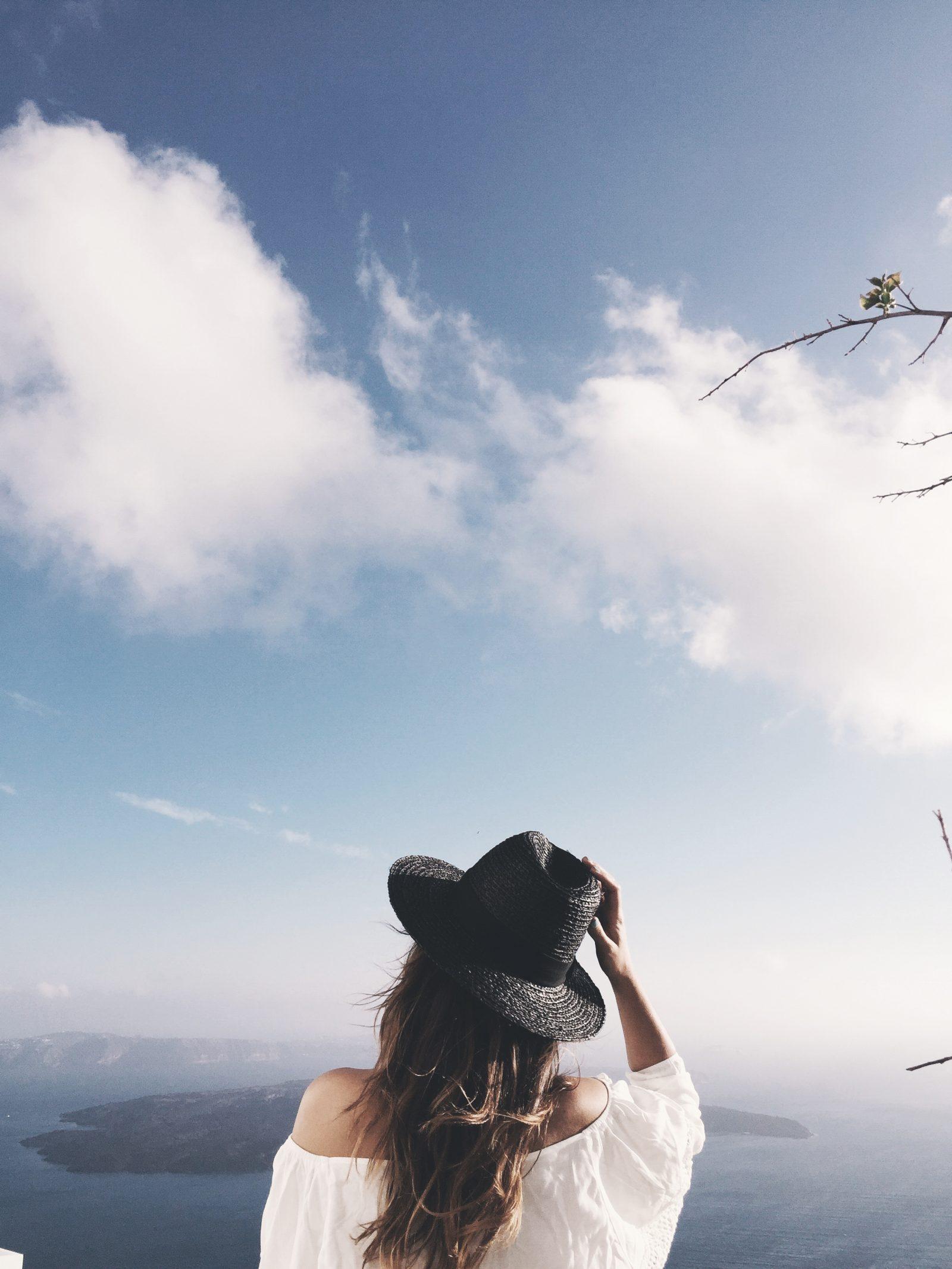 Scarf_As_Skirt_Boho_Top-Straw_Hat-Soludos_Escapes-Soludos_Espadrilles-Summer-Santorini-Collage_Vintage-53