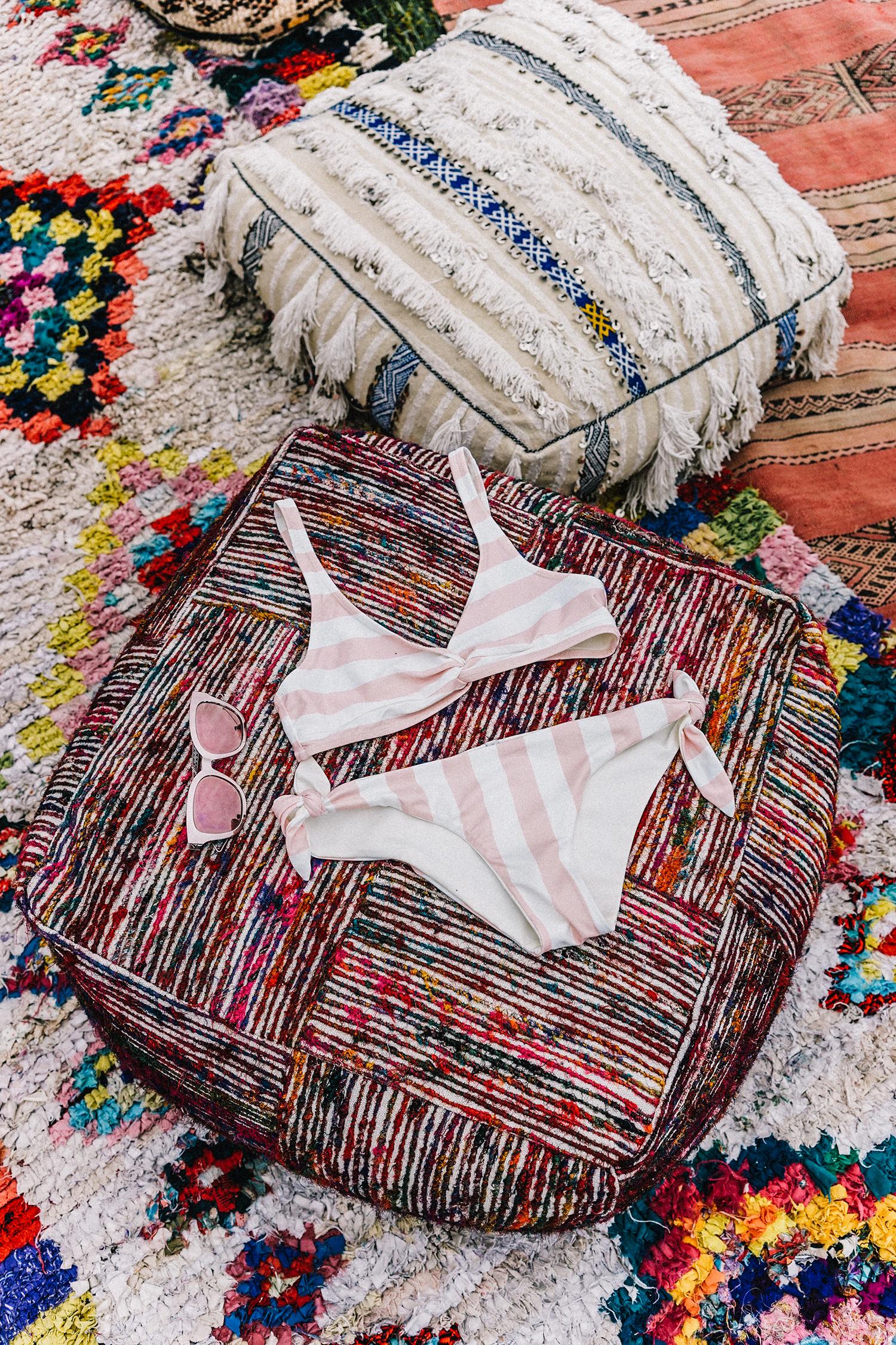 GRLFRND_Revolve_in_The_Hamptons-Denim_Skirt-Outfit-Collage_Vintage-64