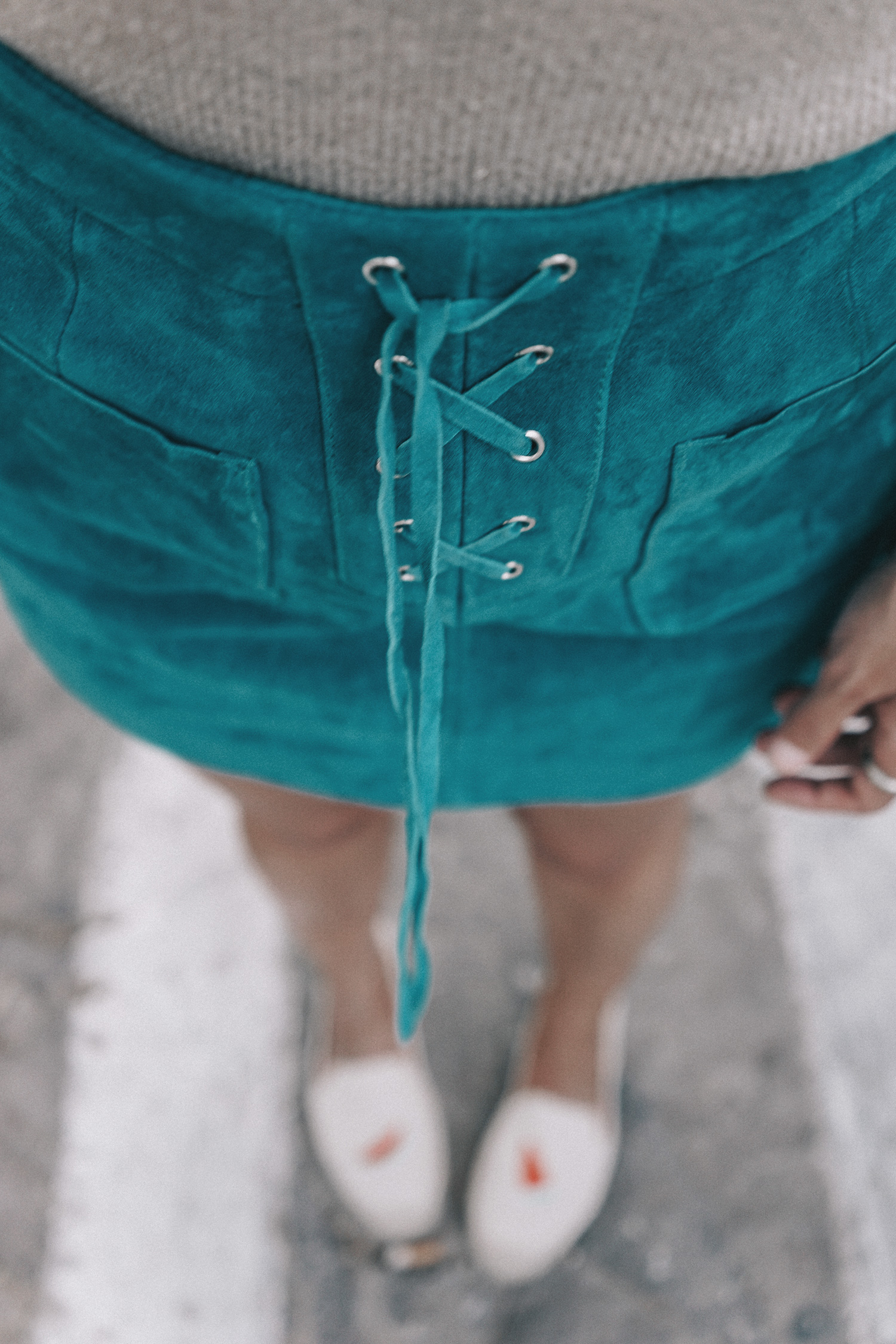 Gold_Top-Metallic_Trend-Suede_Skirt-Turquoise_Skirt-Soludos_Espadrilles-Soludos_Escapes-Mykonos-Greece-Collage_Vintage-Street_Style-118