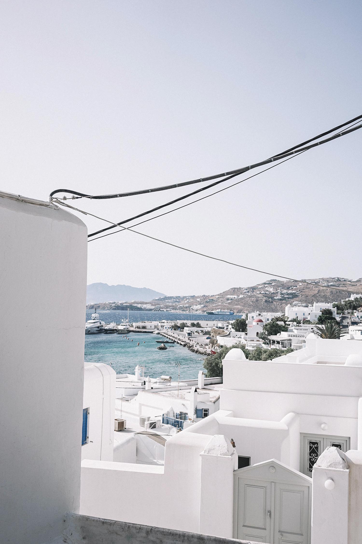 Lace_up_Blouse-Ralph_Lauren-Soludos_Espadrilles-Soludos_Escapes-Skirt-Straw_Hat-Canotier-Lack_Of_Color-Street_Style-Mykonos-Greece-Collage_Vintage-126