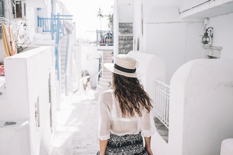 Lace_up_Blouse-Ralph_Lauren-Soludos_Espadrilles-Soludos_Escapes-Skirt-Straw_Hat-Canotier-Lack_Of_Color-Street_Style-Mykonos-Greece-Collage_Vintage-139