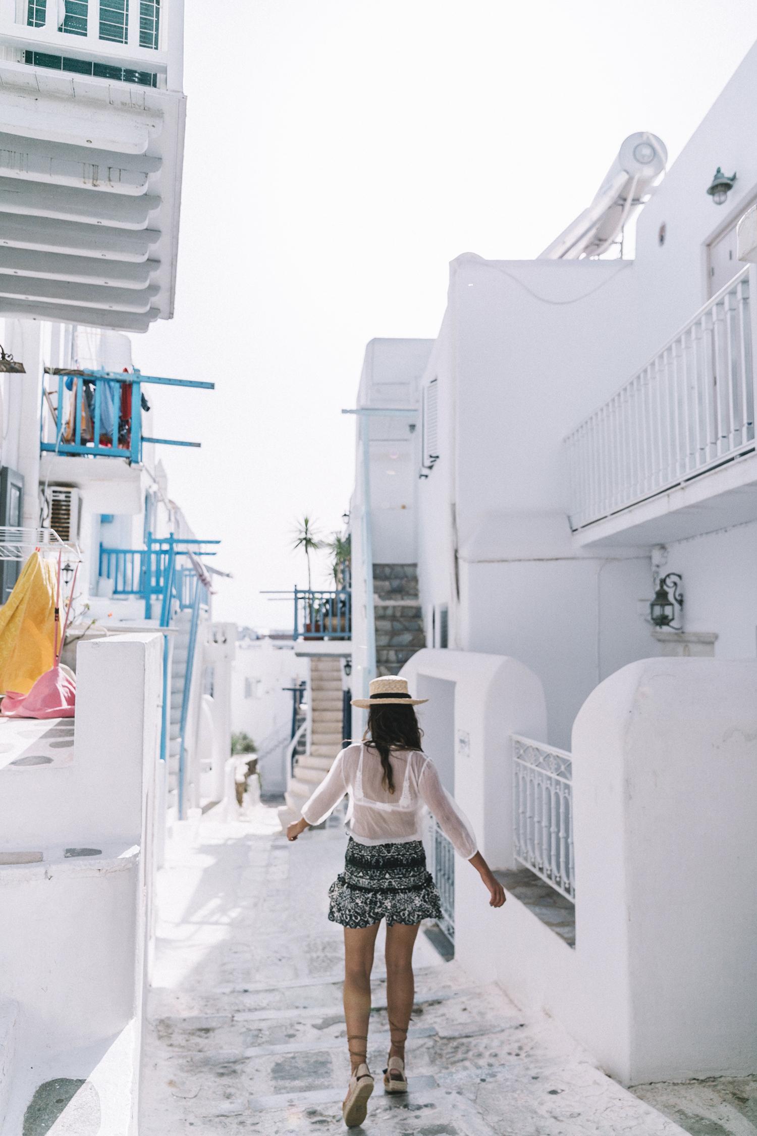 Lace_up_Blouse-Ralph_Lauren-Soludos_Espadrilles-Soludos_Escapes-Skirt-Straw_Hat-Canotier-Lack_Of_Color-Street_Style-Mykonos-Greece-Collage_Vintage-61
