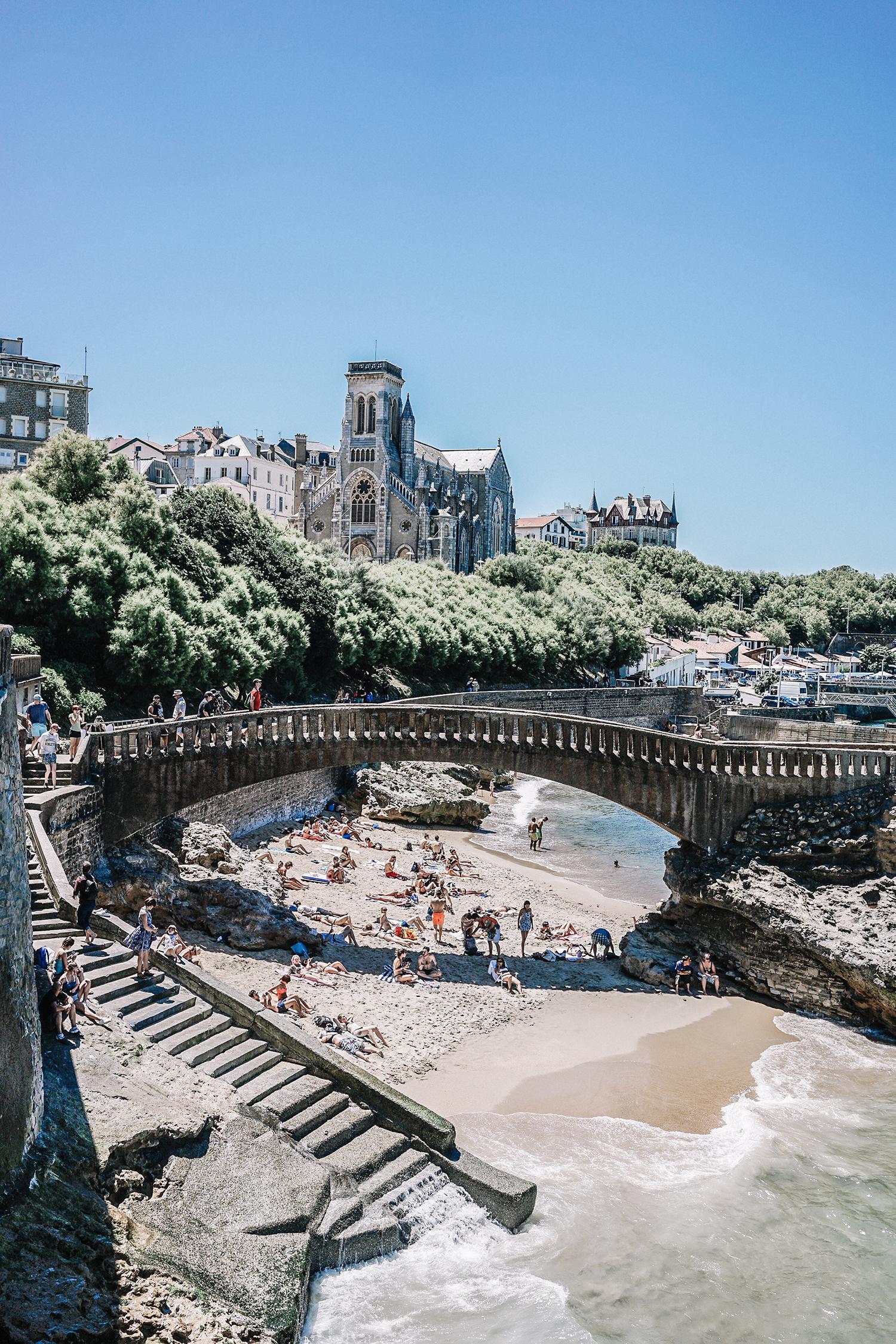 Levis-Live_In_Levis-Biarritz-Big_Festival-Collage_Vintage-76
