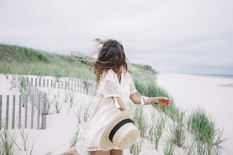 Revolve_in_The_Hamptons-Revolve_Clothing-Collage_Vintage-Cream_Dress-Tularosa-Canotier-103