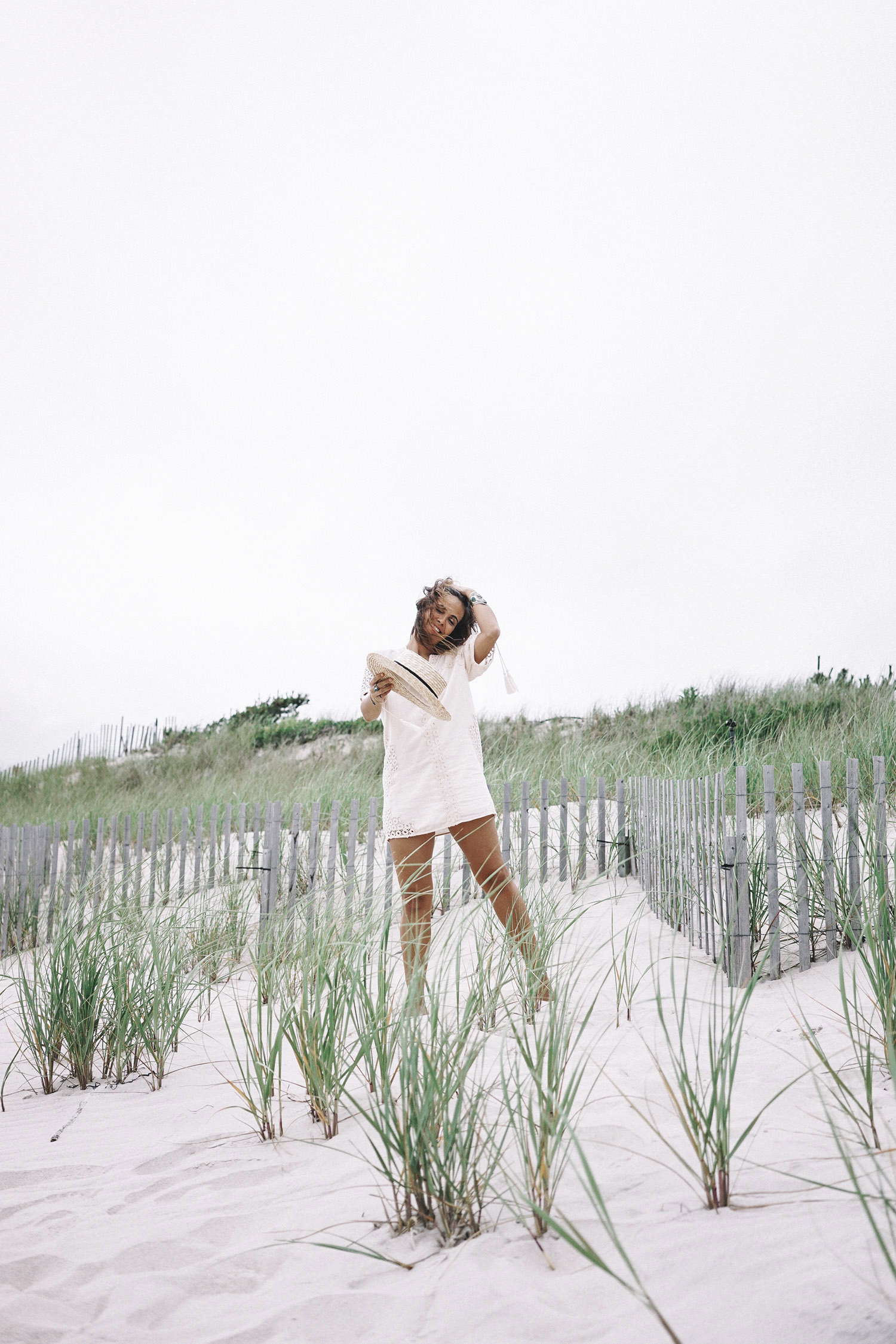 Revolve_in_The_Hamptons-Revolve_Clothing-Collage_Vintage-Cream_Dress-Tularosa-Canotier-121