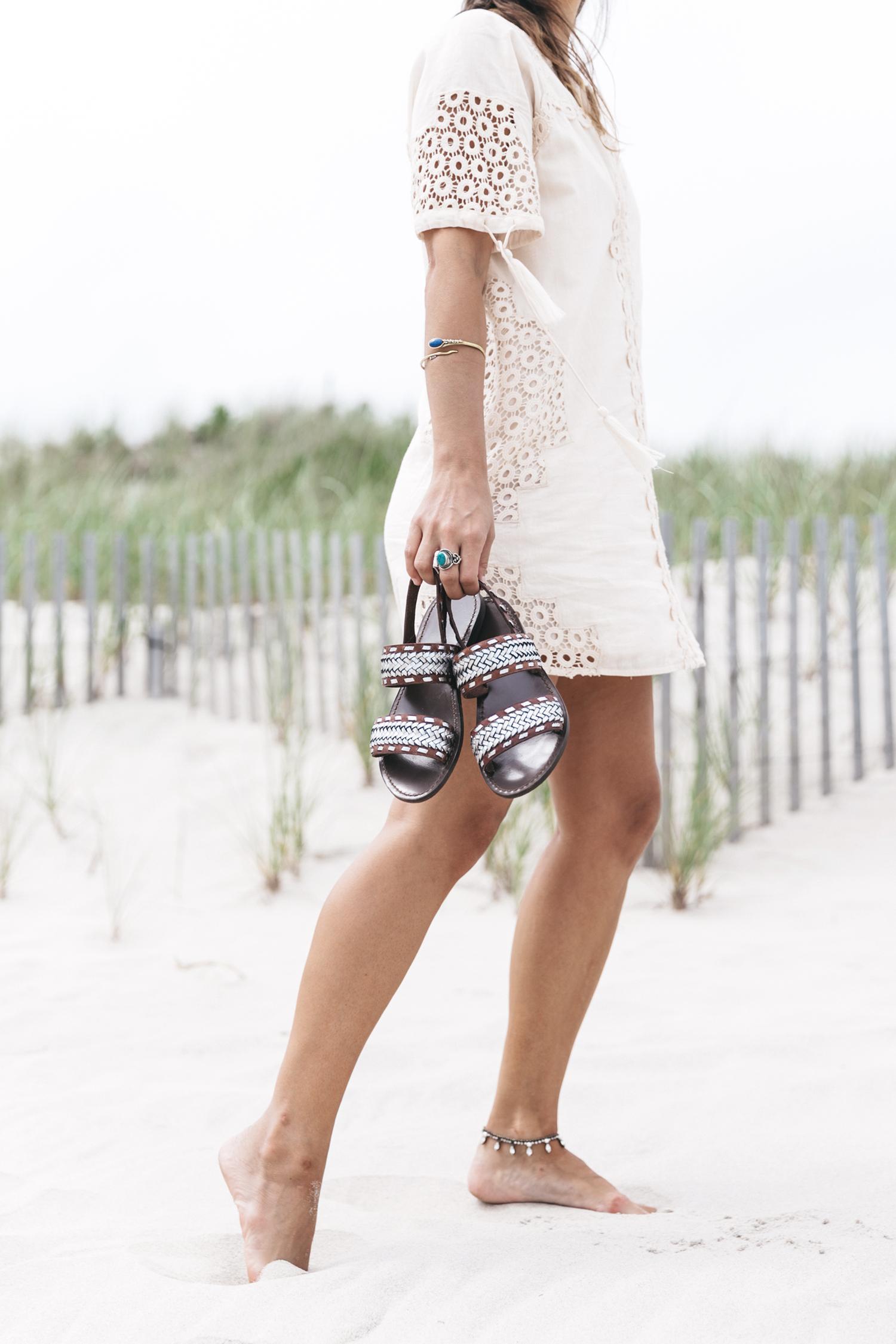Revolve_in_The_Hamptons-Revolve_Clothing-Collage_Vintage-Cream_Dress-Tularosa-Canotier-23