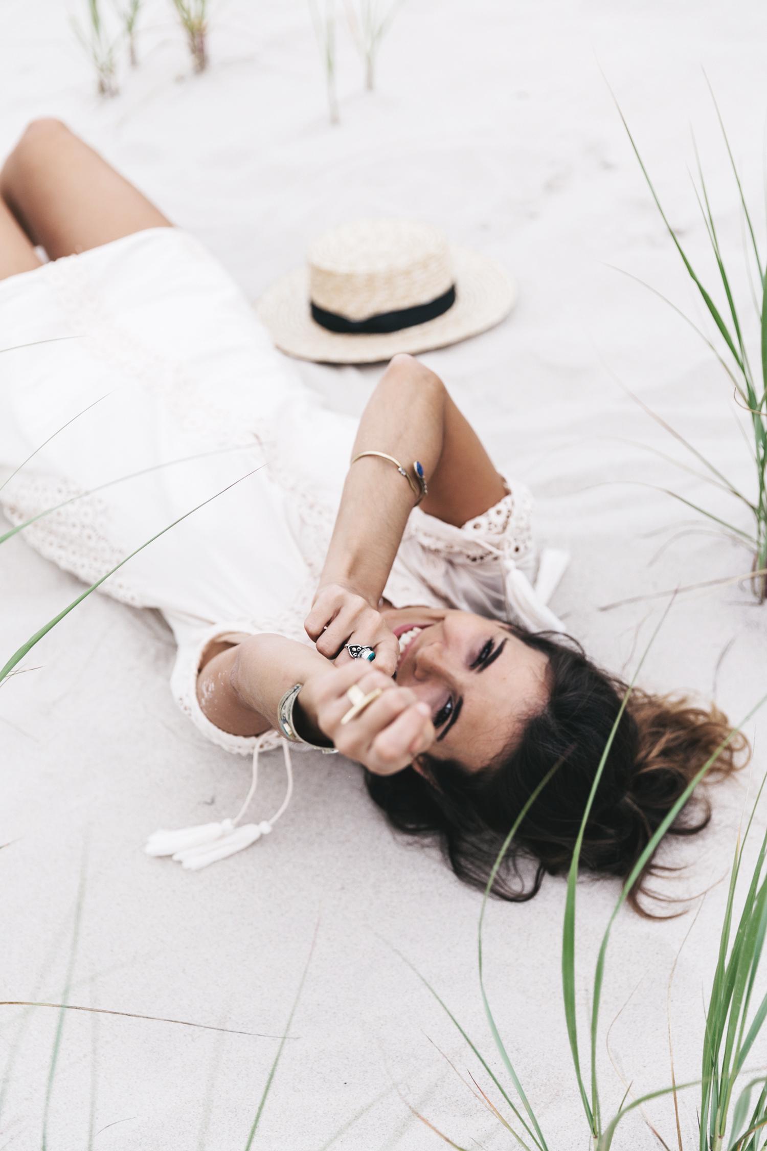 Revolve_in_The_Hamptons-Revolve_Clothing-Collage_Vintage-Cream_Dress-Tularosa-Canotier-55