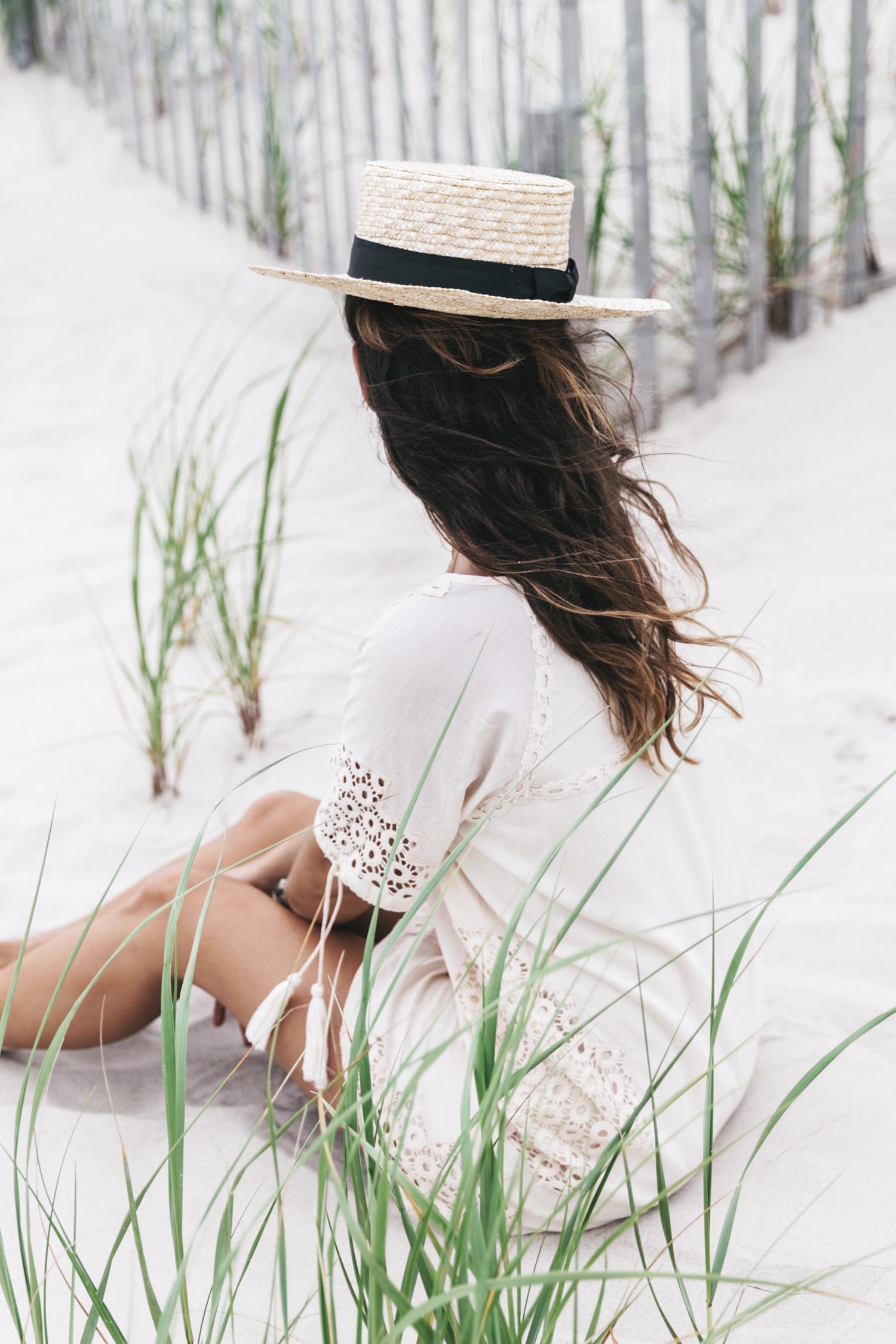 Revolve_in_The_Hamptons-Revolve_Clothing-Collage_Vintage-Cream_Dress-Tularosa-Canotier-72