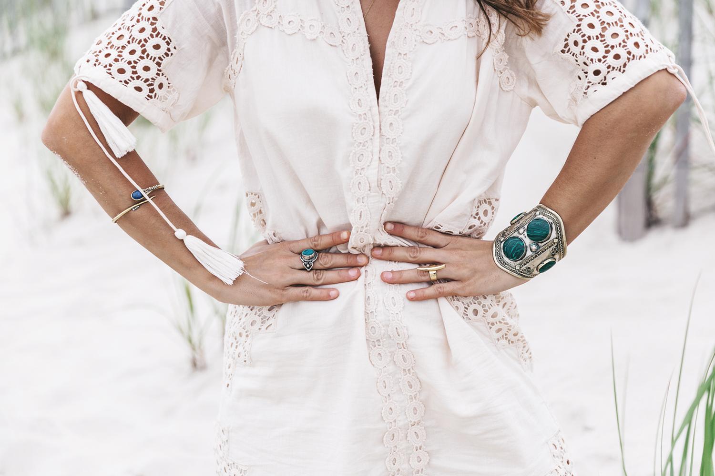 Revolve_in_The_Hamptons-Revolve_Clothing-Collage_Vintage-Cream_Dress-Tularosa-Canotier-86
