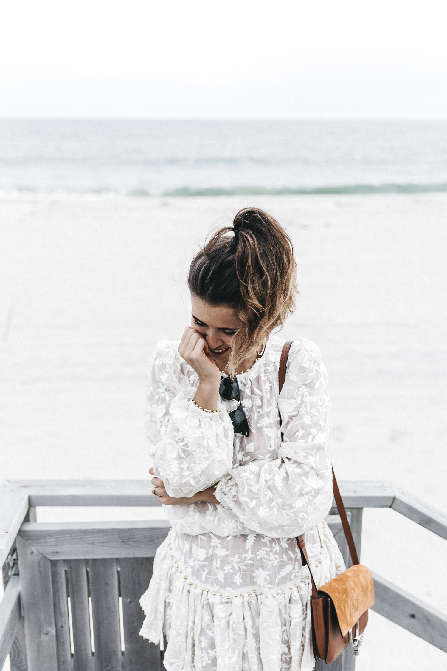 Revolve_in_The_Hamptons-Zimmermann-Embroidered_Dress-WHite_Dress-Chloe_Fay_Bag-Chloe_Wedges-Outfit-134