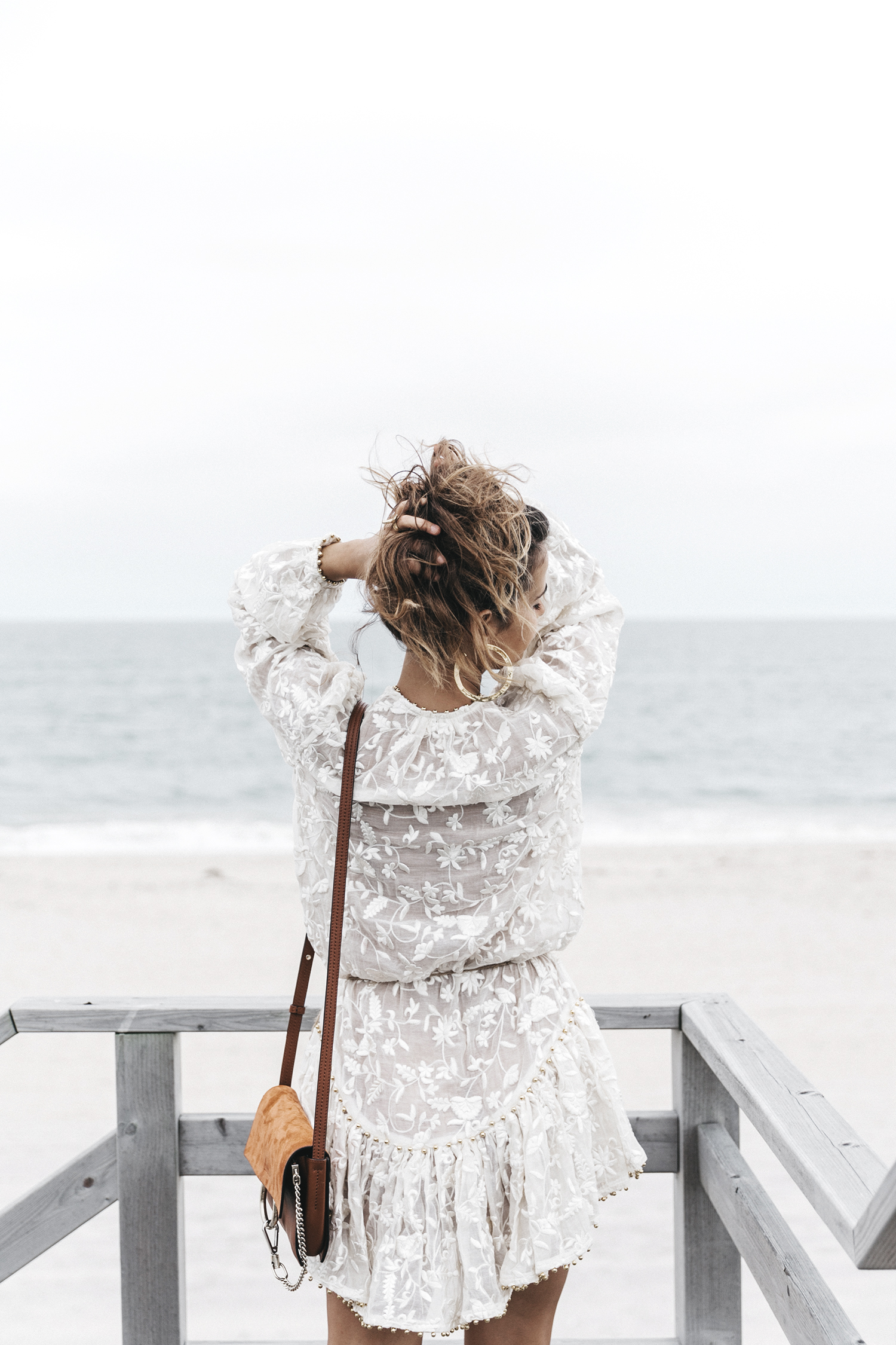 Revolve_in_The_Hamptons-Zimmermann-Embroidered_Dress-WHite_Dress-Chloe_Fay_Bag-Chloe_Wedges-Outfit-174