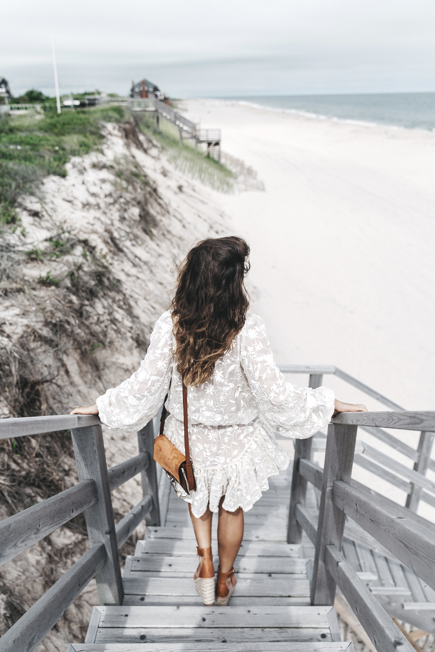 Revolve_in_The_Hamptons-Zimmermann-Embroidered_Dress-WHite_Dress-Chloe_Fay_Bag-Chloe_Wedges-Outfit-200