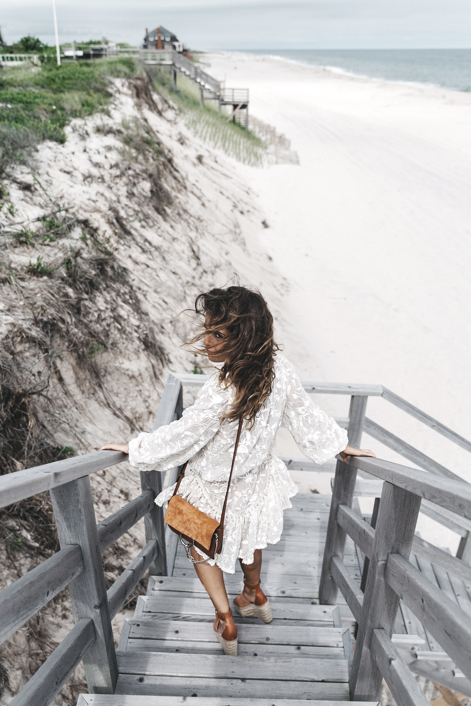 Revolve_in_The_Hamptons-Zimmermann-Embroidered_Dress-WHite_Dress-Chloe_Fay_Bag-Chloe_Wedges-Outfit-202