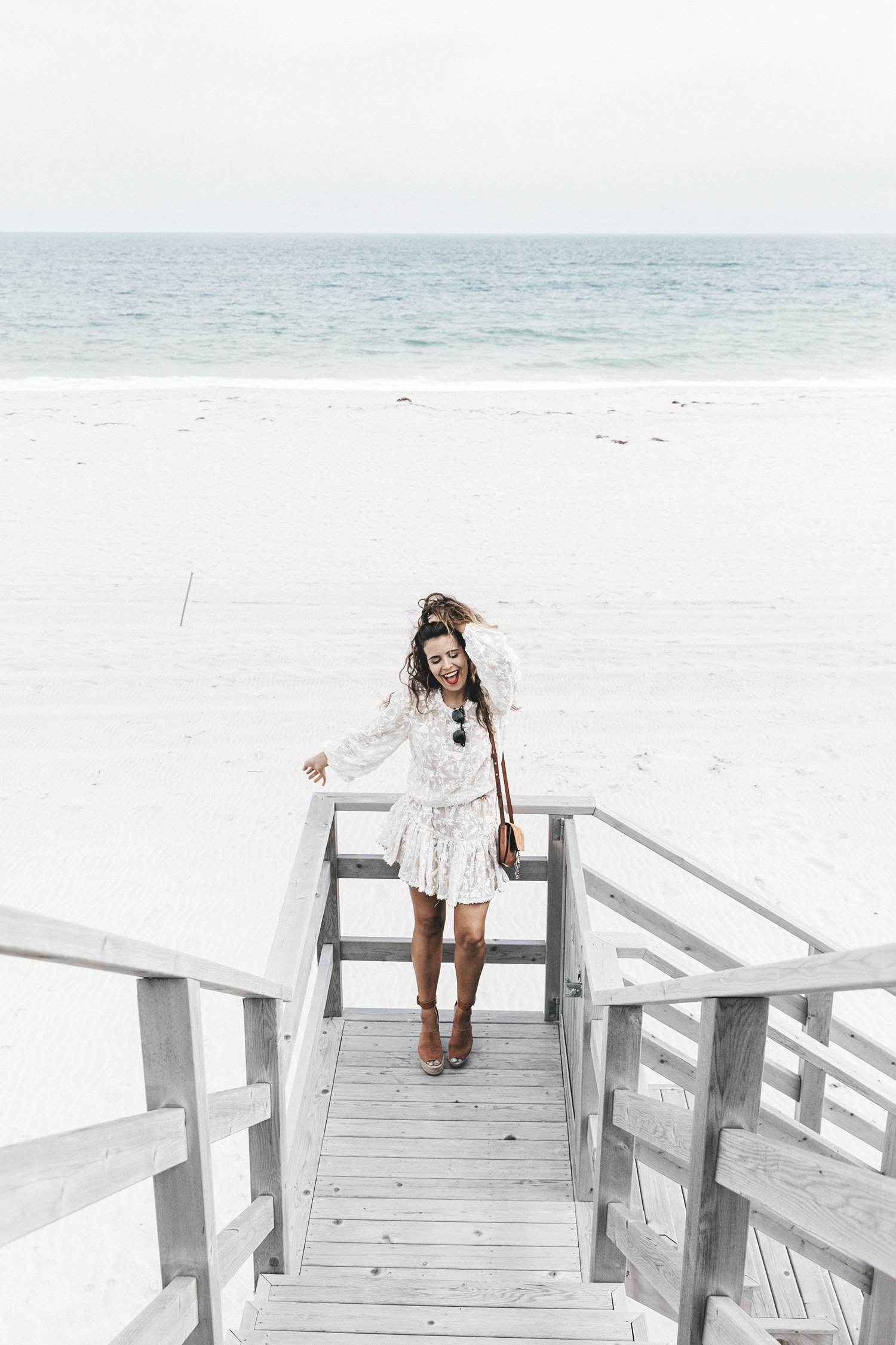 Revolve_in_The_Hamptons-Zimmermann-Embroidered_Dress-WHite_Dress-Chloe_Fay_Bag-Chloe_Wedges-Outfit-213