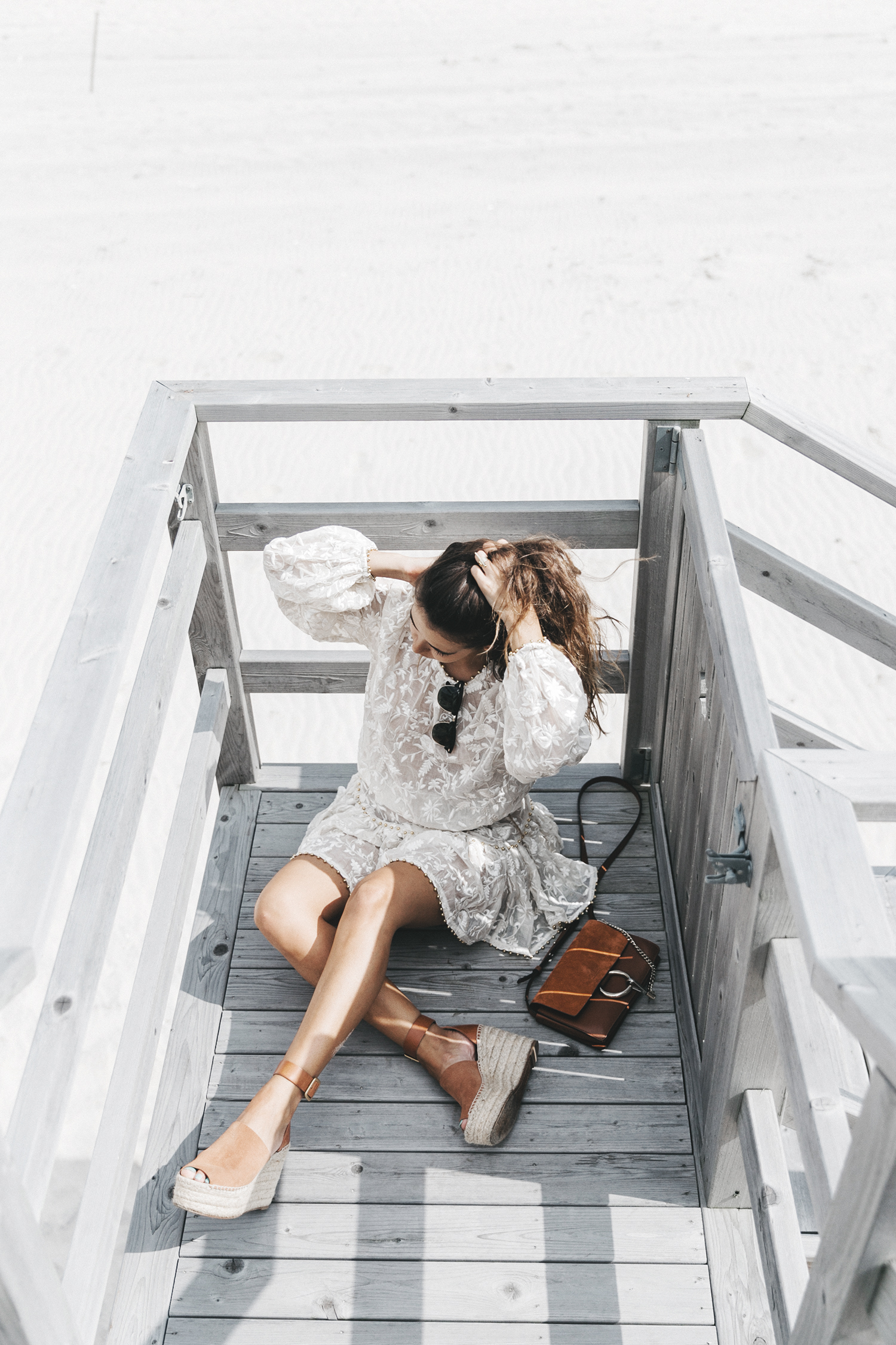 Revolve_in_The_Hamptons-Zimmermann-Embroidered_Dress-WHite_Dress-Chloe_Fay_Bag-Chloe_Wedges-Outfit-225