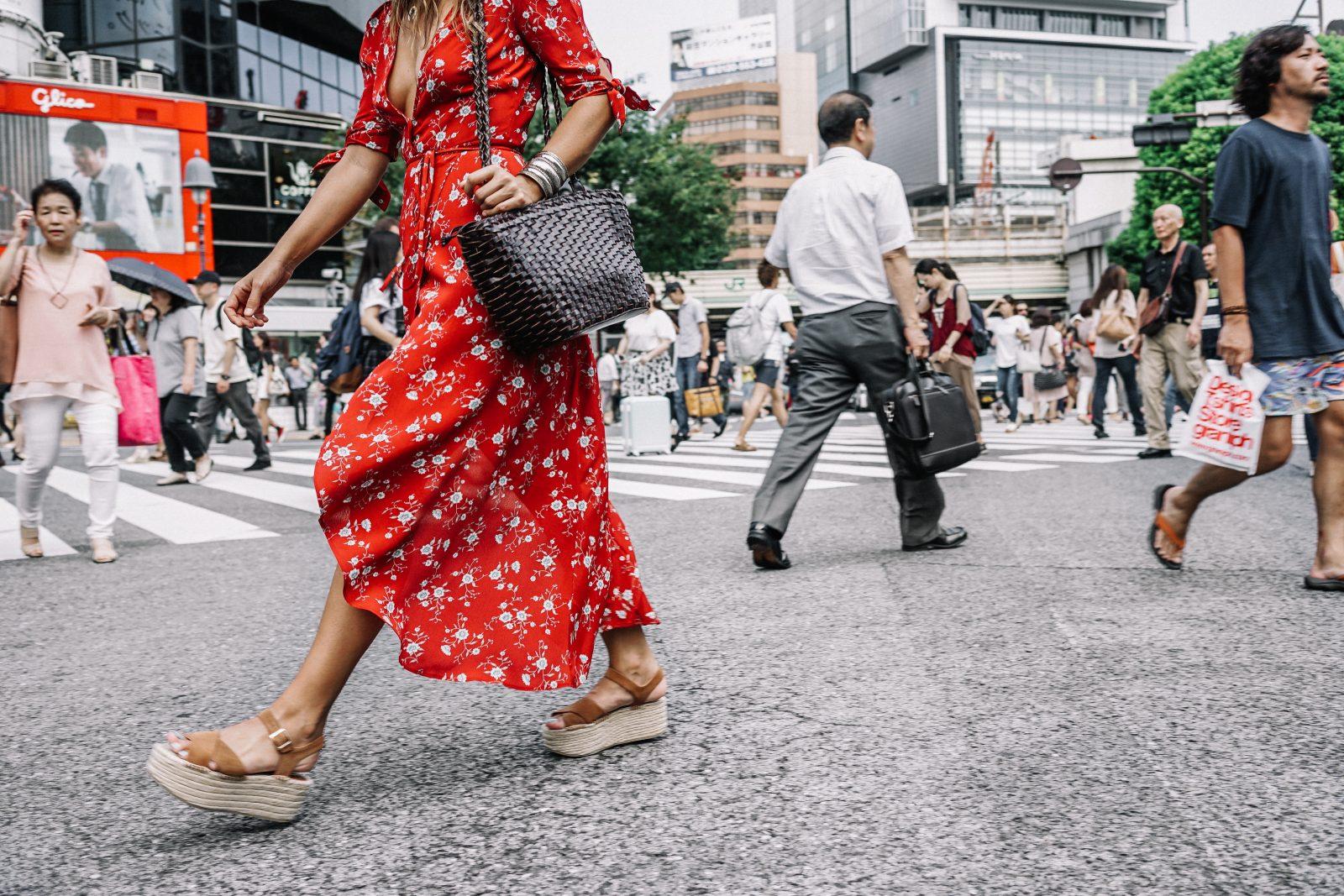 Tokyo-103