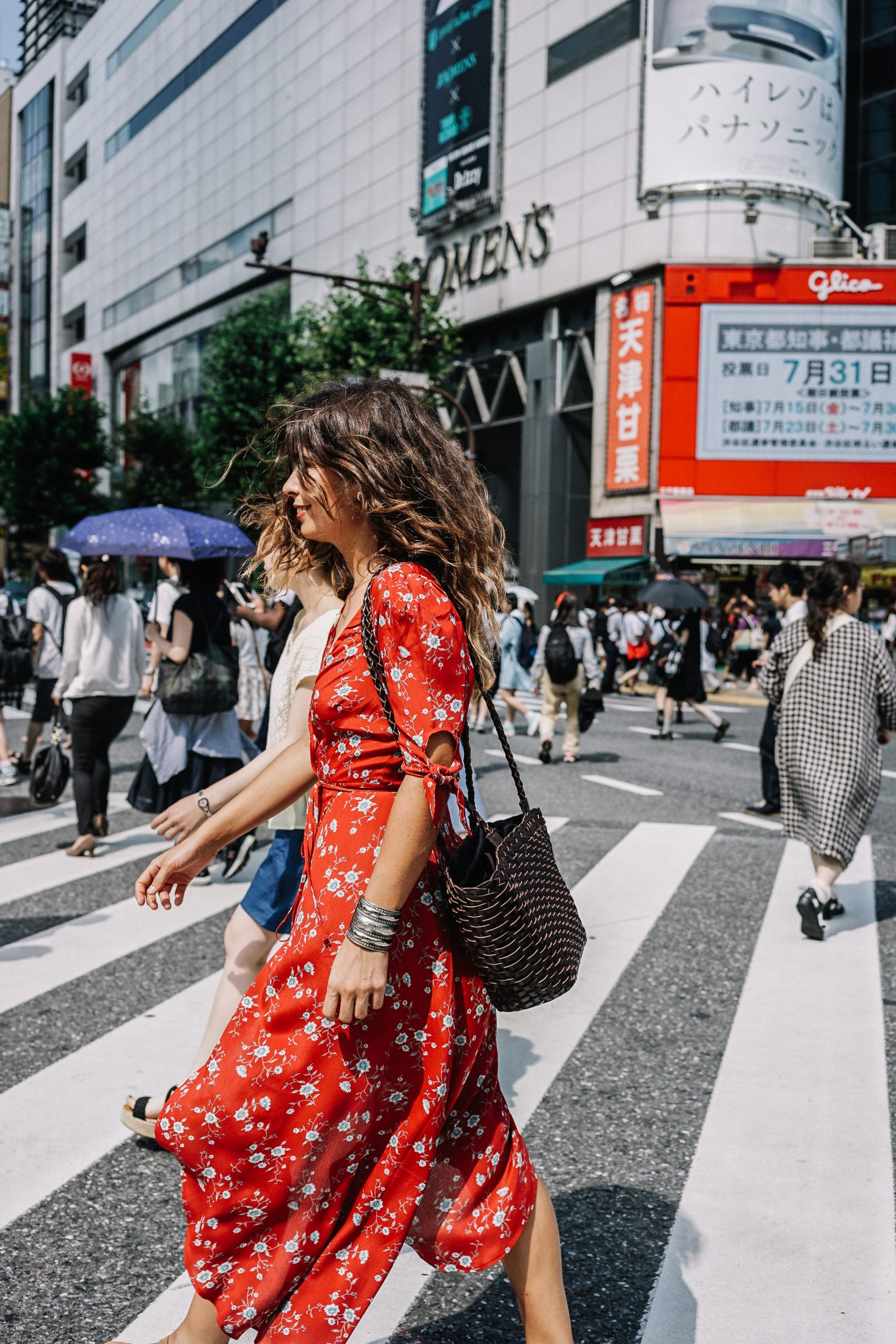Tokyo-108
