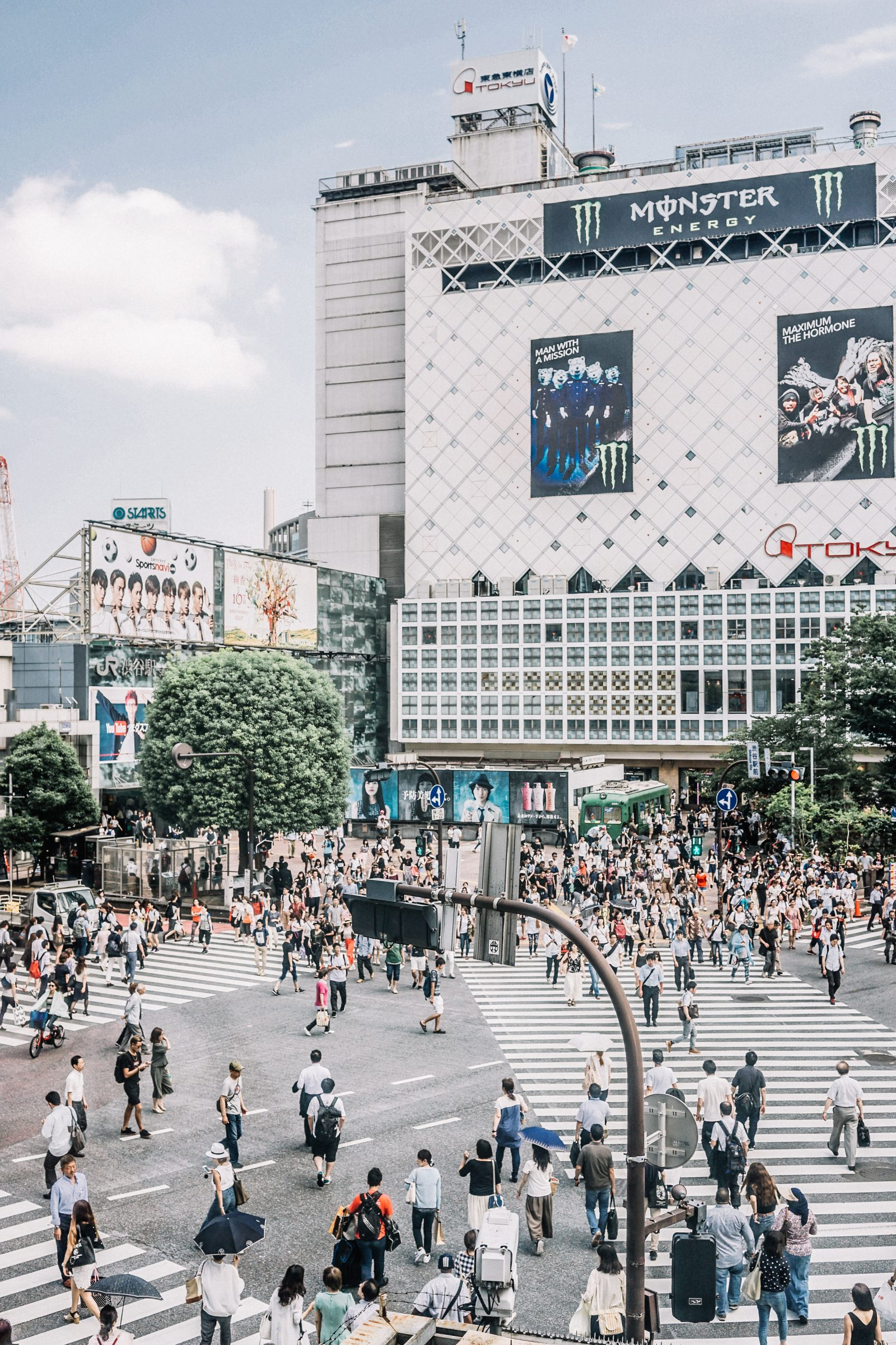 Tokyo-122
