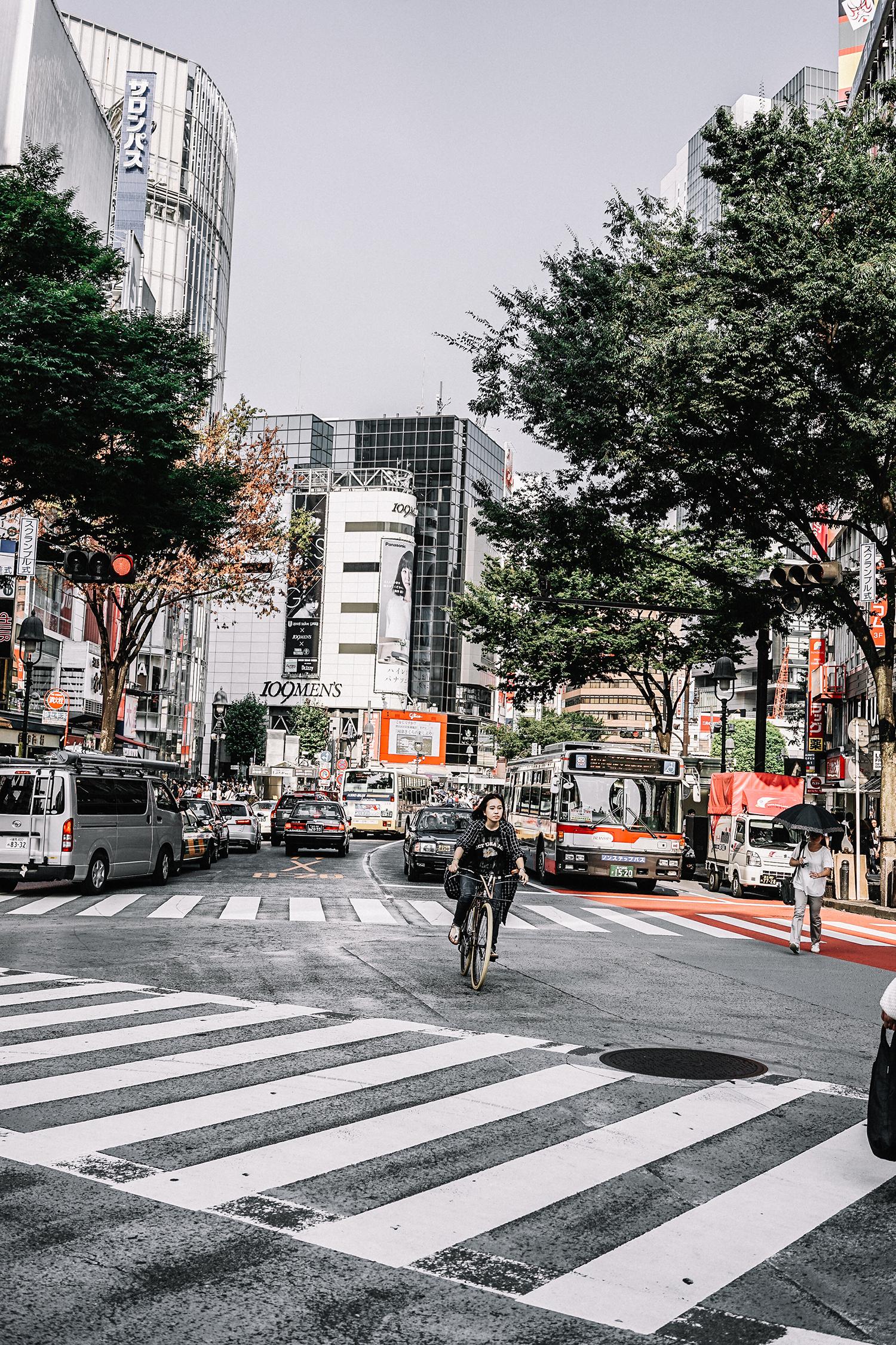 Tokyo-141