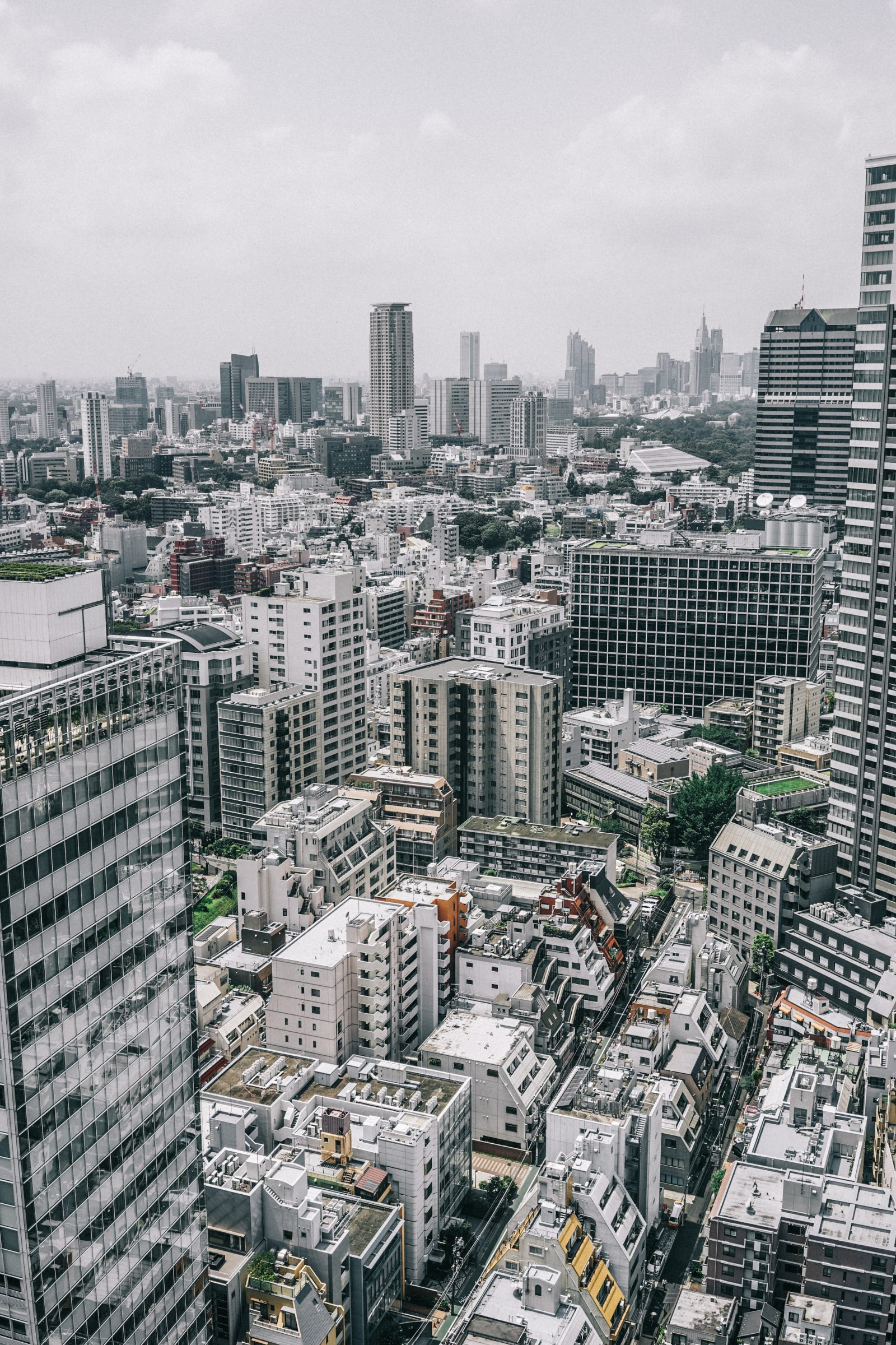 Tokyo-18