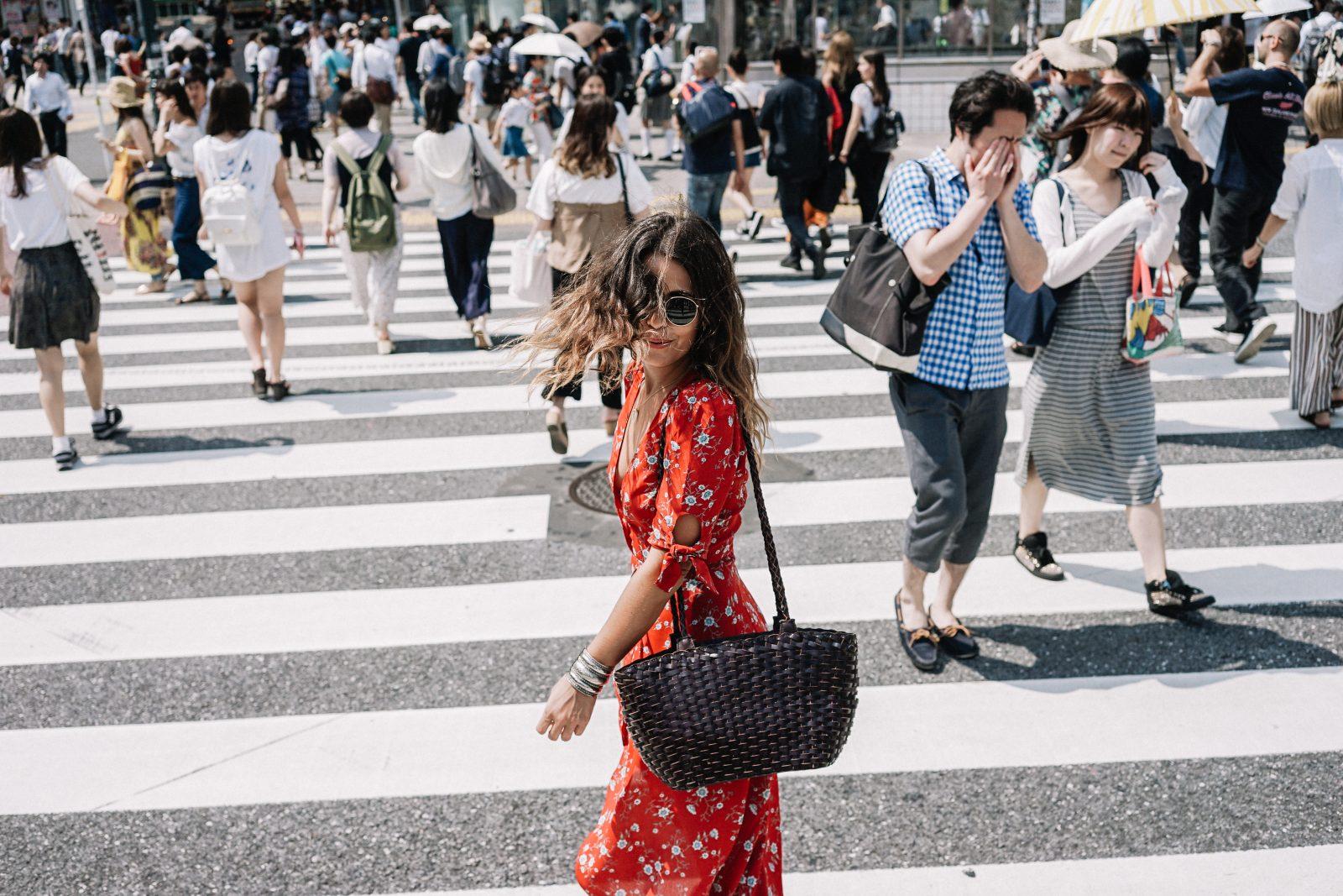 Tokyo-68