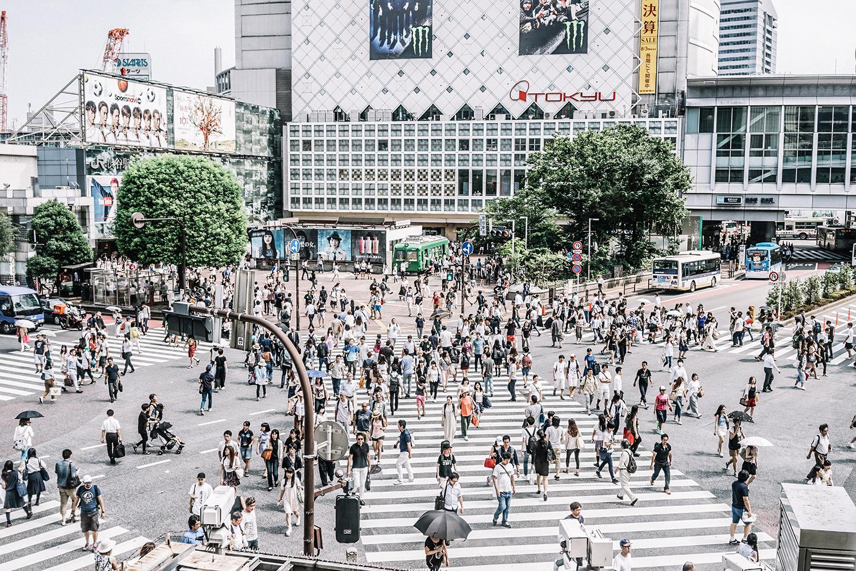 Tokyo-77