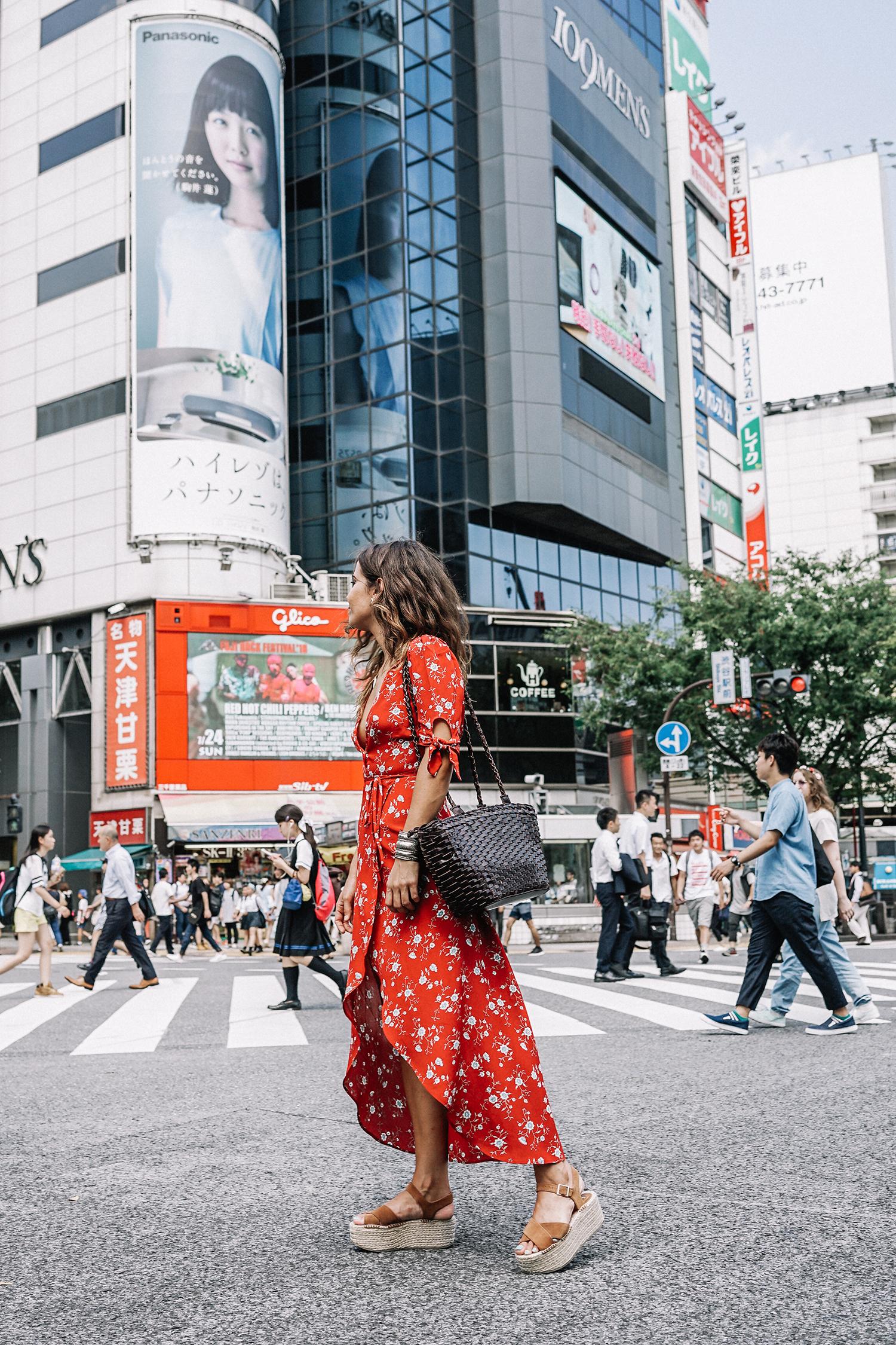 Tokyo-86