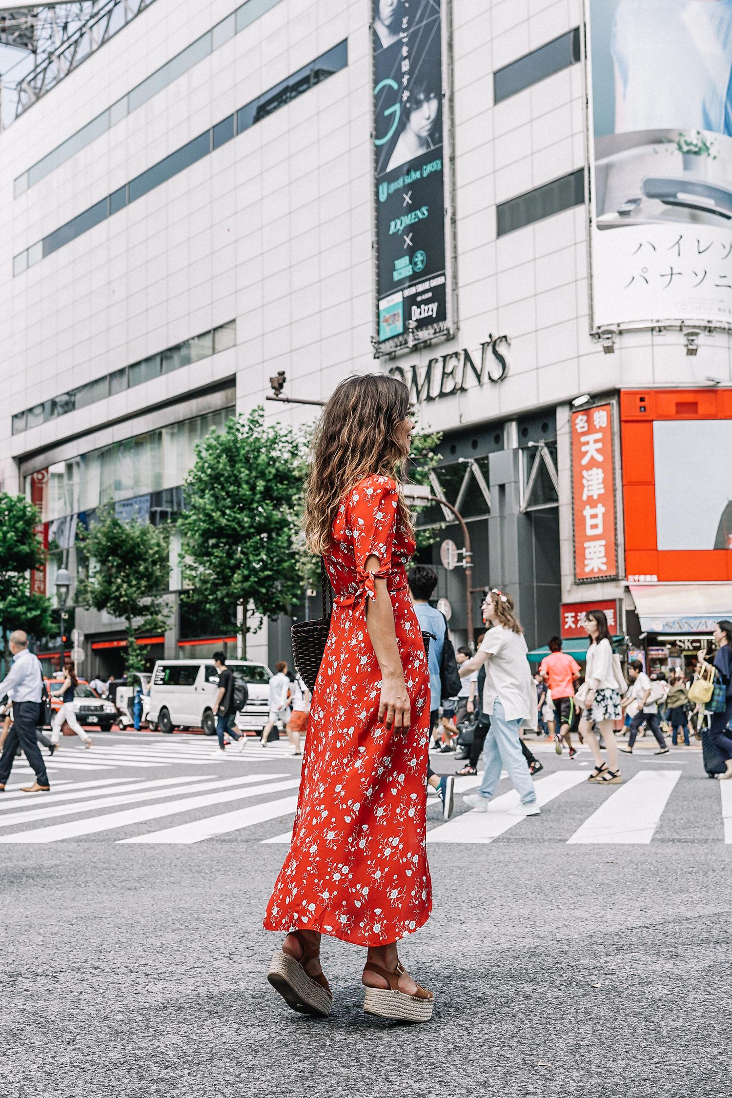Tokyo-89