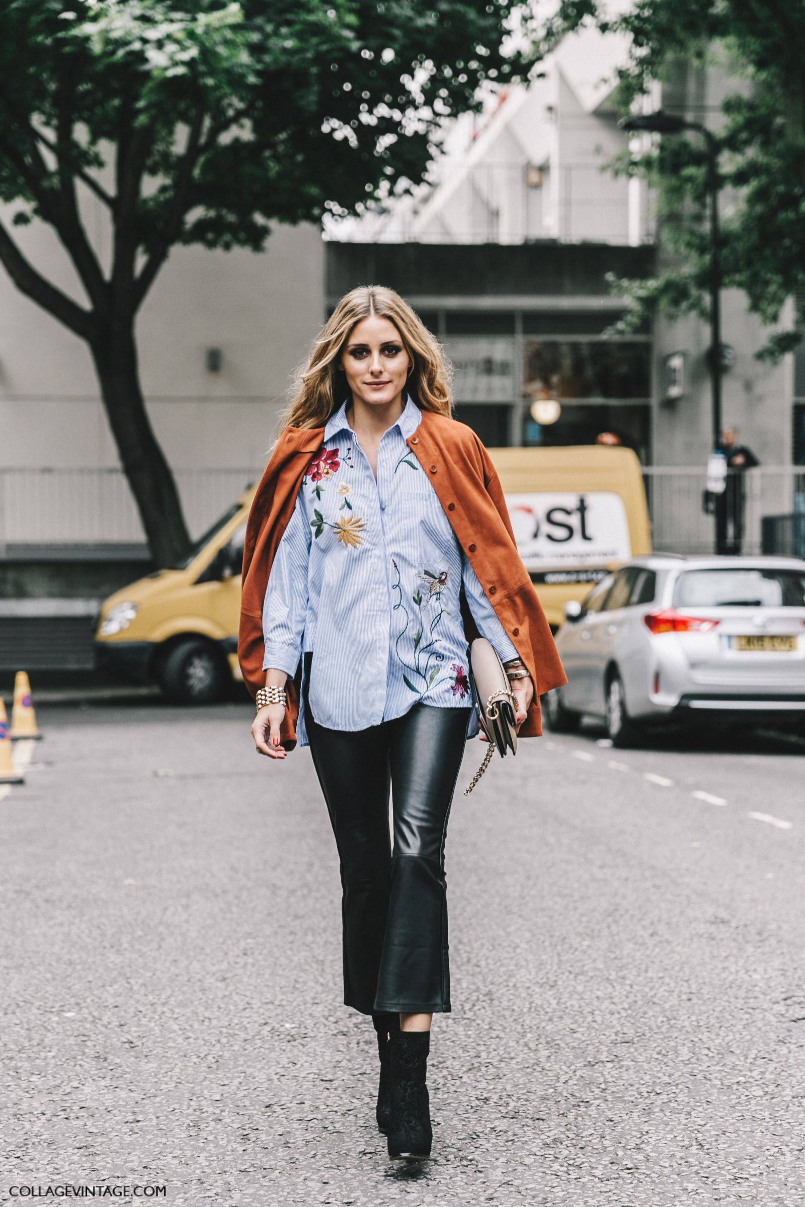 lfw-london_fashion_week_ss17-street_style-outfits-collage_vintage-vintage-jw_anderson-house_of_holland-108