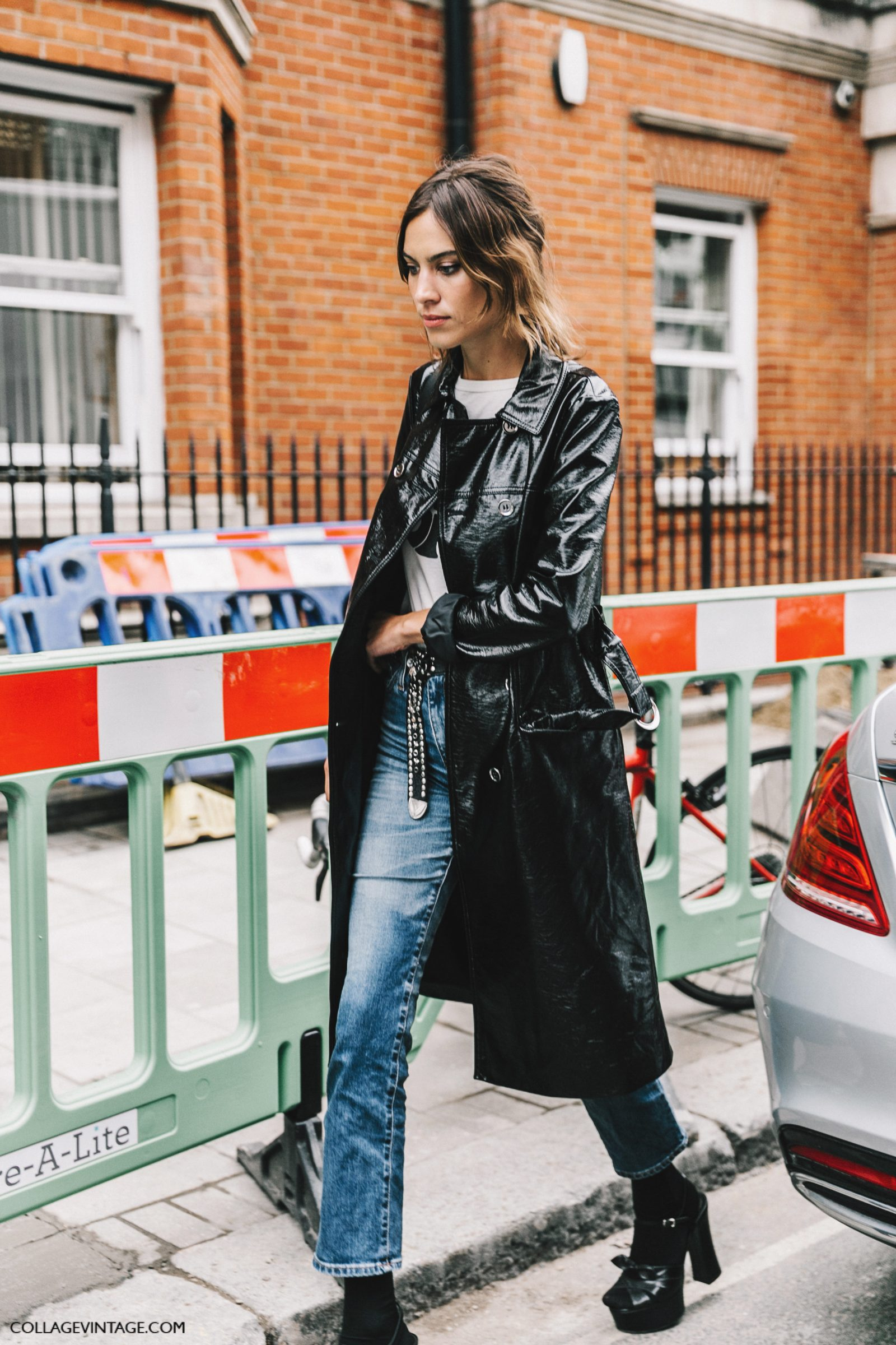 lfw-london_fashion_week_ss17-street_style-outfits-collage_vintage-vintage-jw_anderson-house_of_holland-187