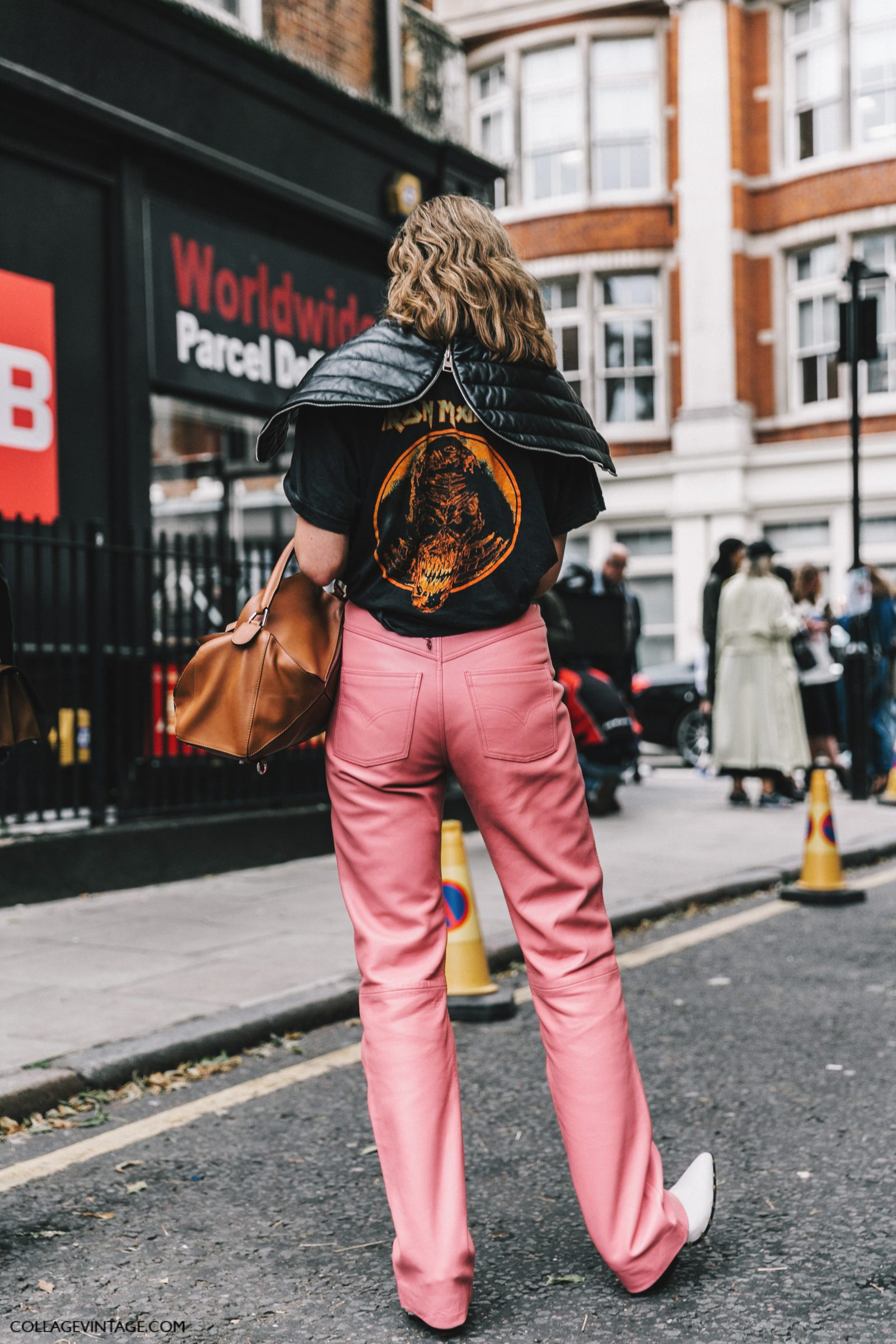 lfw-london_fashion_week_ss17-street_style-outfits-collage_vintage-vintage-jw_anderson-house_of_holland-199