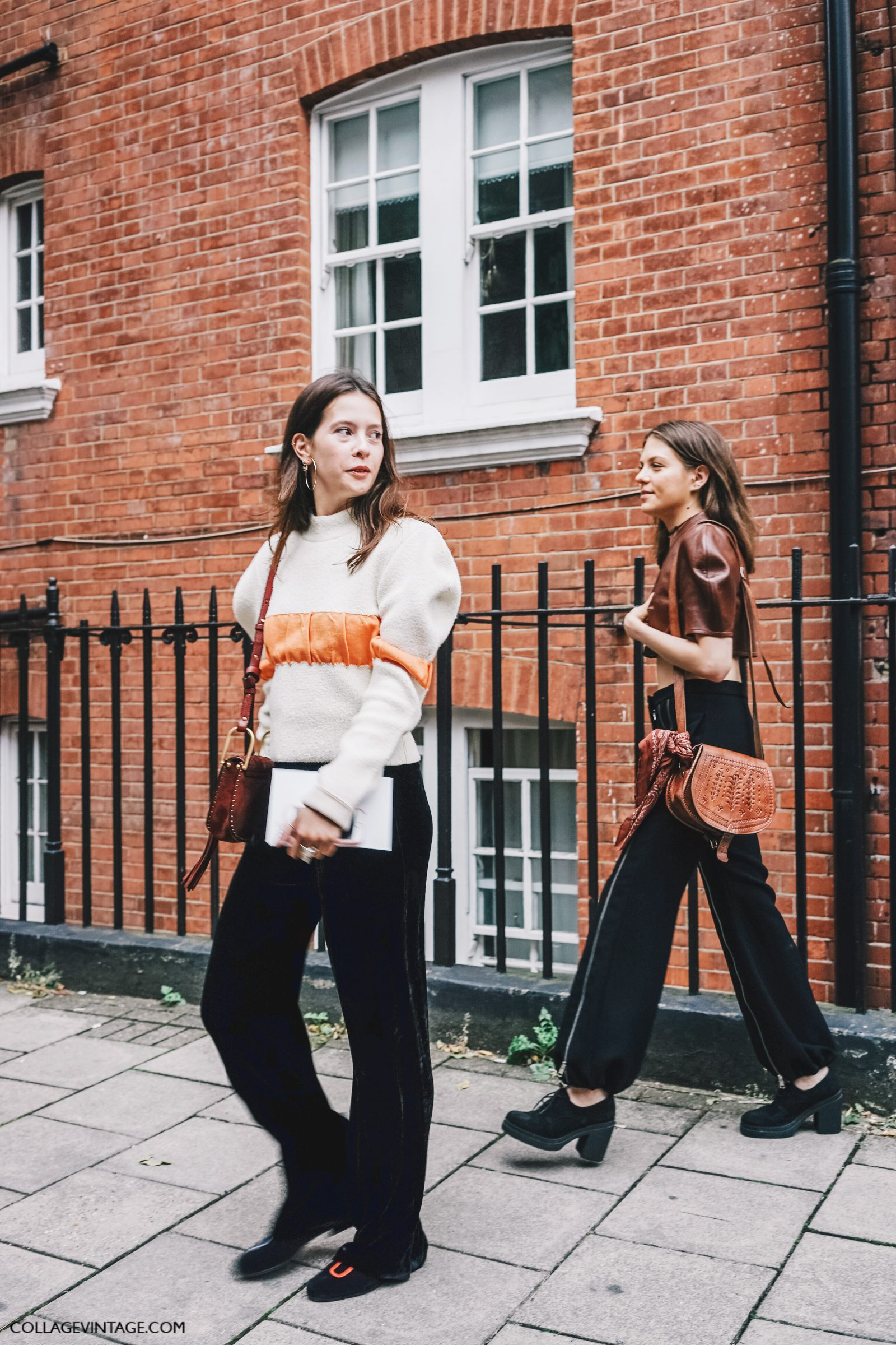 lfw-london_fashion_week_ss17-street_style-outfits-collage_vintage-vintage-jw_anderson-house_of_holland-241