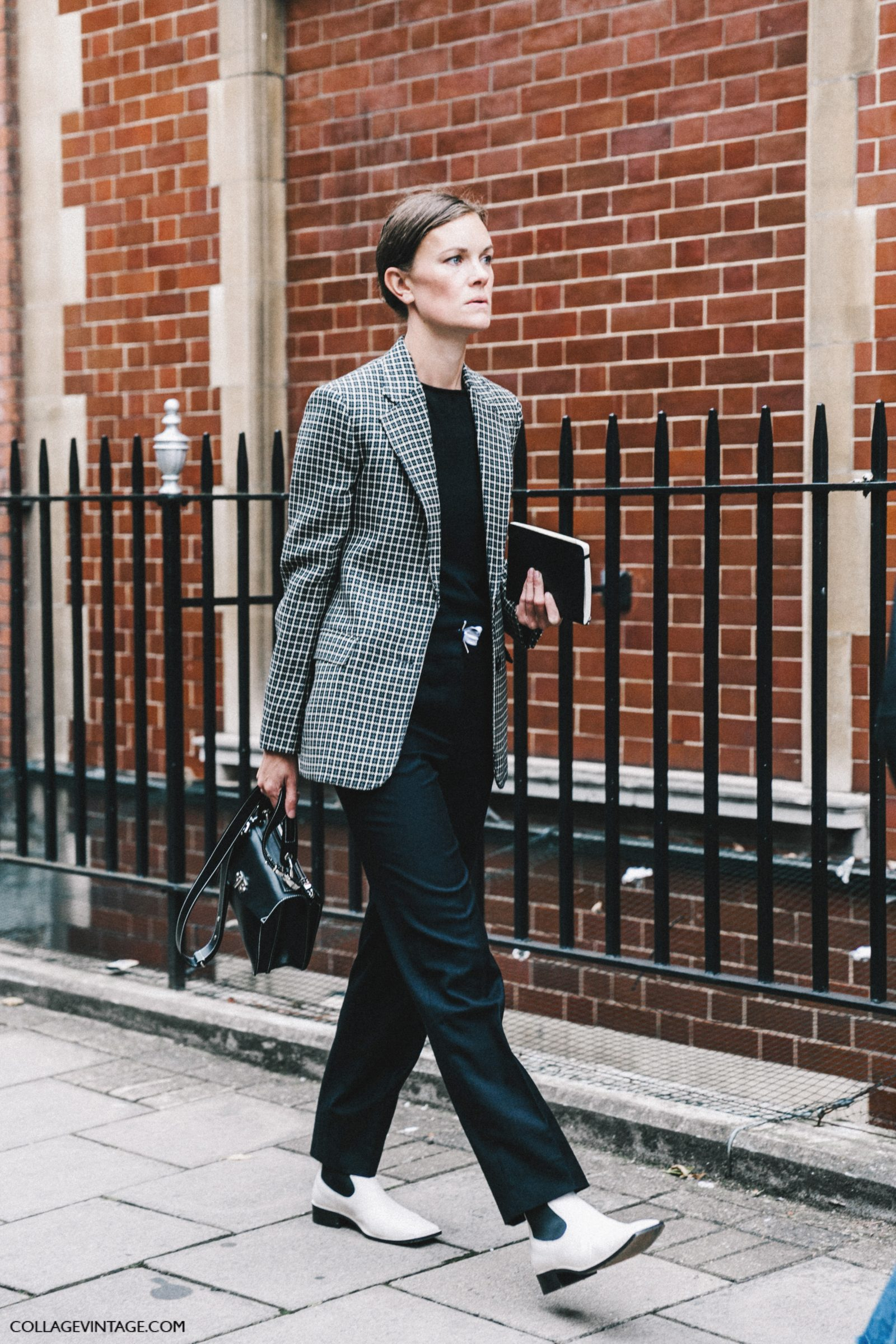 lfw-london_fashion_week_ss17-street_style-outfits-collage_vintage-vintage-jw_anderson-house_of_holland-40