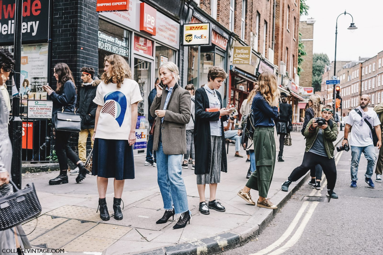 lfw-london_fashion_week_ss17-street_style-outfits-collage_vintage-vintage-jw_anderson-house_of_holland-5