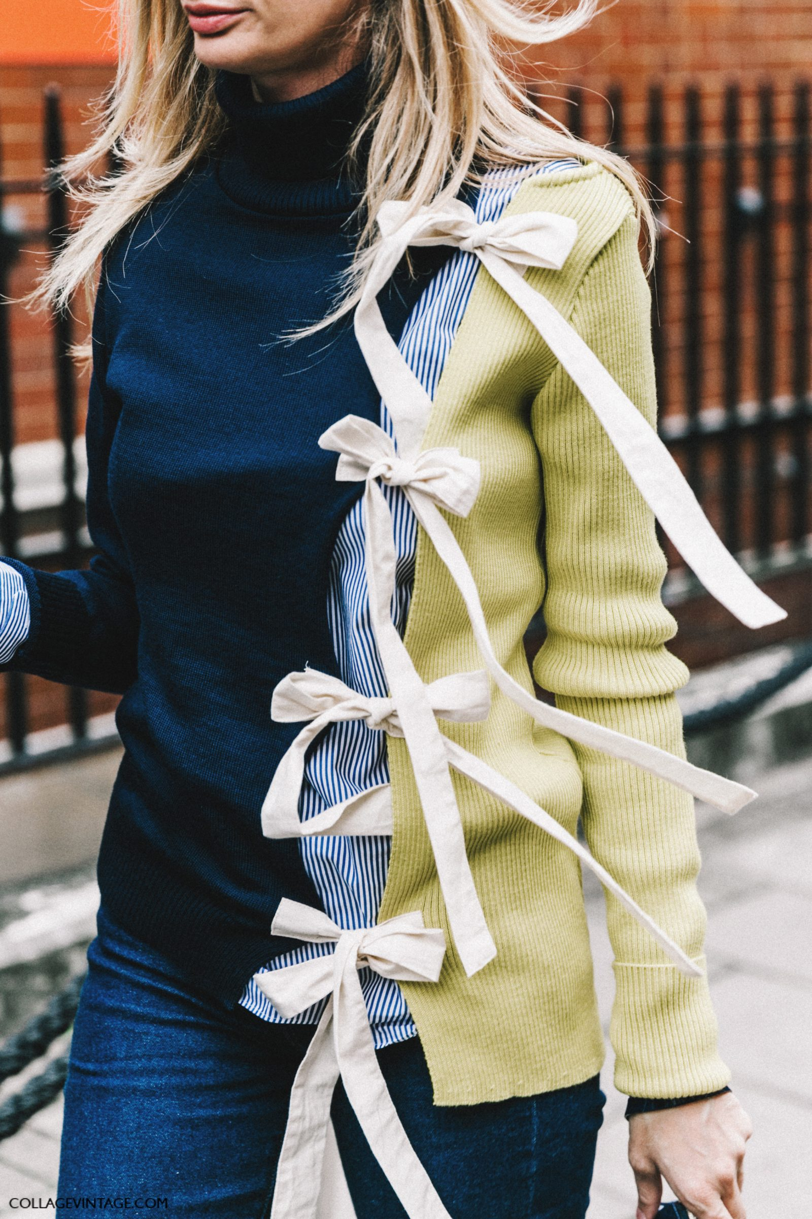 lfw-london_fashion_week_ss17-street_style-outfits-collage_vintage-vintage-jw_anderson-house_of_holland-57