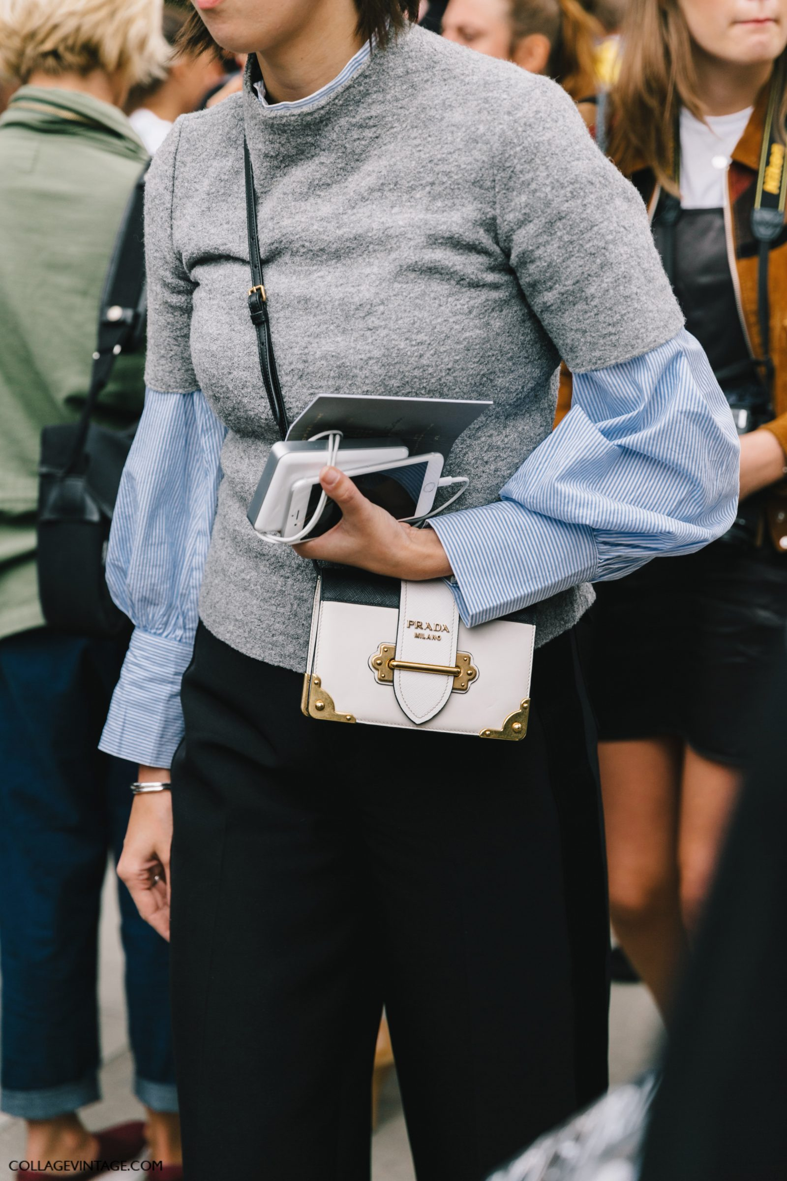 lfw-london_fashion_week_ss17-street_style-outfits-collage_vintage-vintage-roksanda-christopher_kane-joseph-111