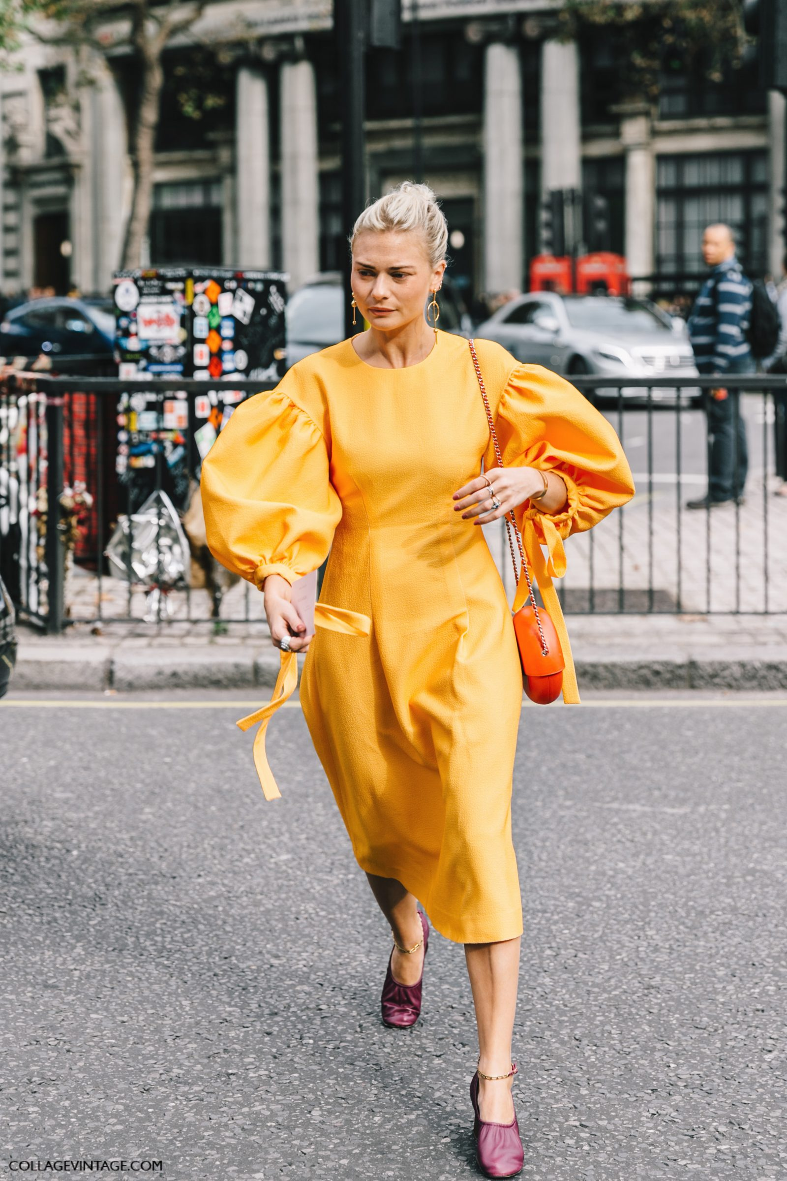 lfw-london_fashion_week_ss17-street_style-outfits-collage_vintage-vintage-roksanda-christopher_kane-joseph-114