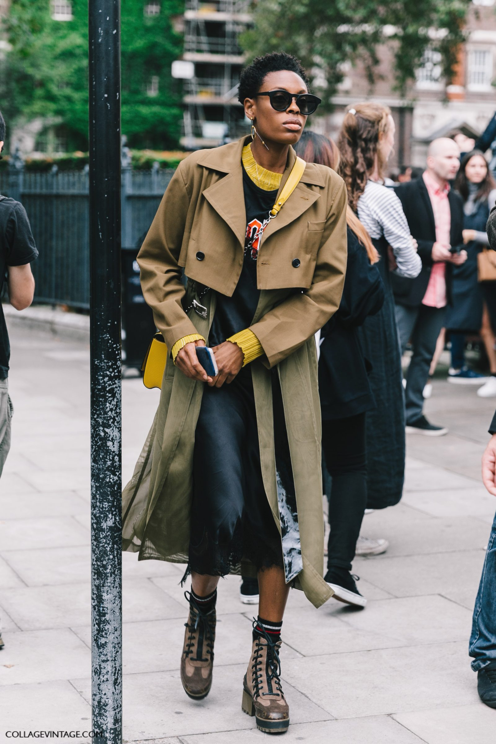 lfw-london_fashion_week_ss17-street_style-outfits-collage_vintage-vintage-roksanda-christopher_kane-joseph-126