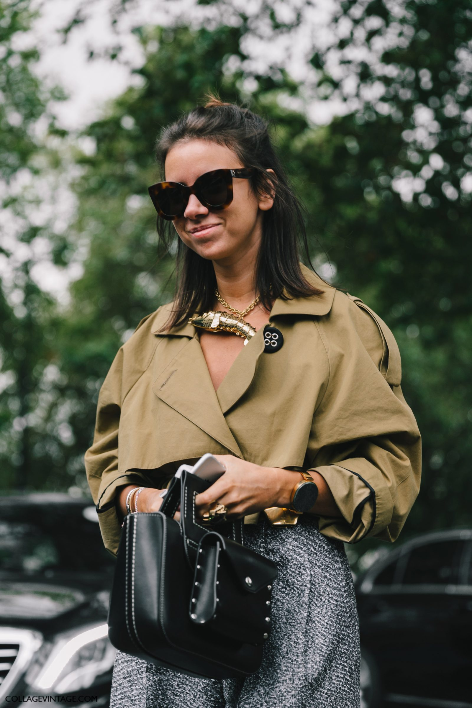 lfw-london_fashion_week_ss17-street_style-outfits-collage_vintage-vintage-roksanda-christopher_kane-joseph-141