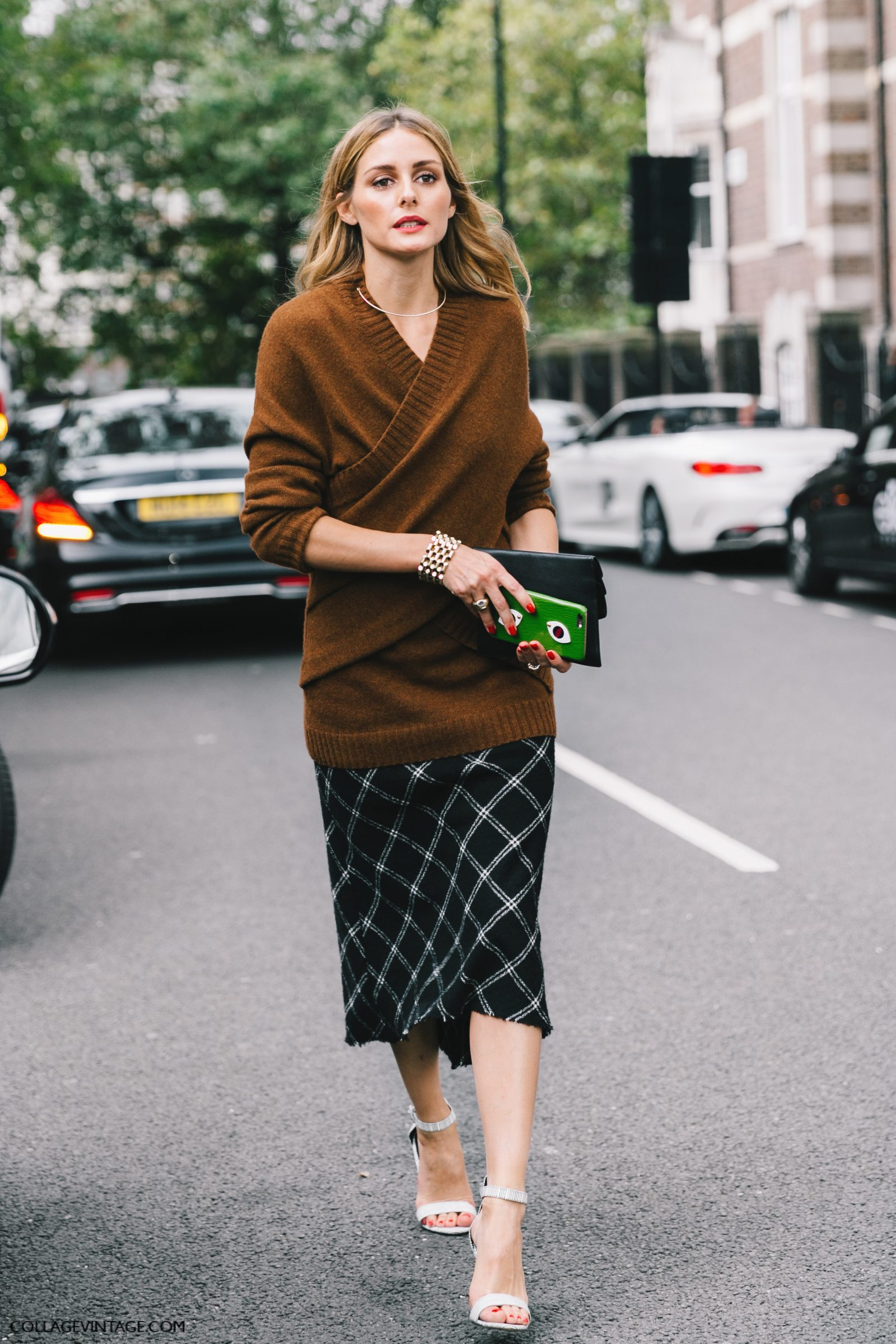 lfw-london_fashion_week_ss17-street_style-outfits-collage_vintage-vintage-roksanda-christopher_kane-joseph-153