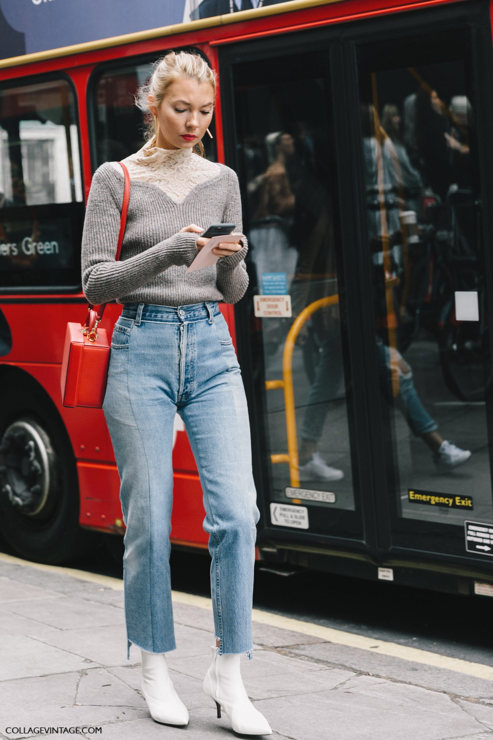 lfw-london_fashion_week_ss17-street_style-outfits-collage_vintage-vintage-roksanda-christopher_kane-joseph