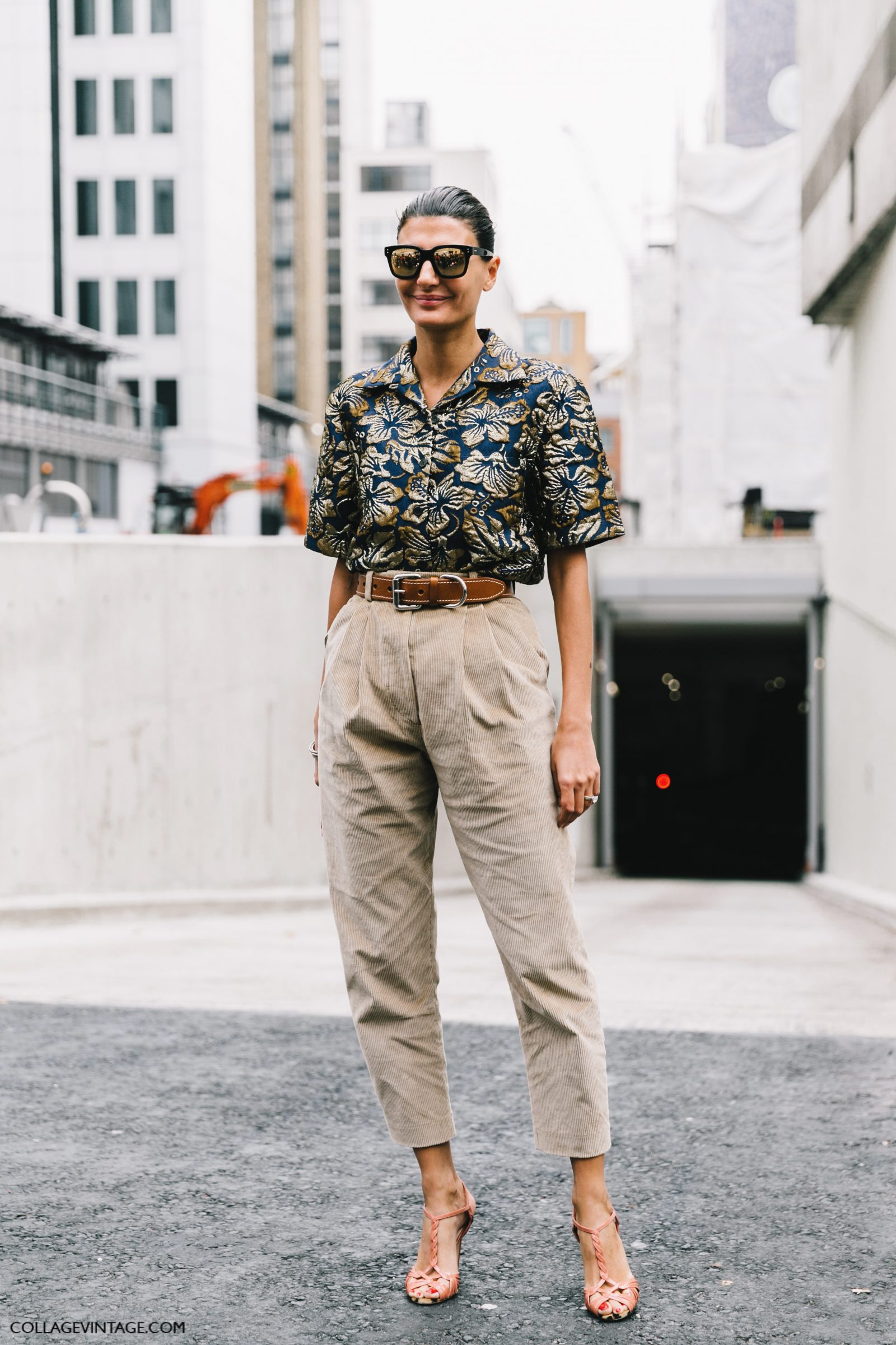 lfw-london_fashion_week_ss17-street_style-outfits-collage_vintage-vintage-roksanda-christopher_kane-joseph-17