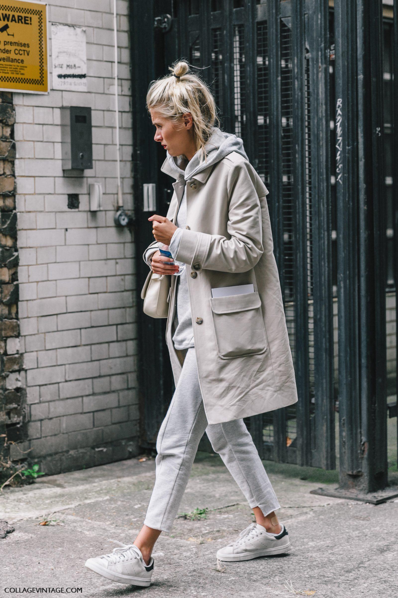 lfw-london_fashion_week_ss17-street_style-outfits-collage_vintage-vintage-roksanda-christopher_kane-joseph-198