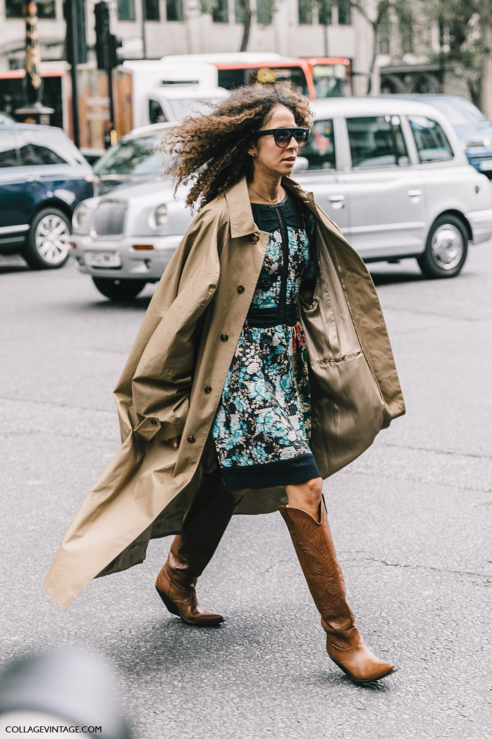 lfw-london_fashion_week_ss17-street_style-outfits-collage_vintage-vintage-roksanda-christopher_kane-joseph-216