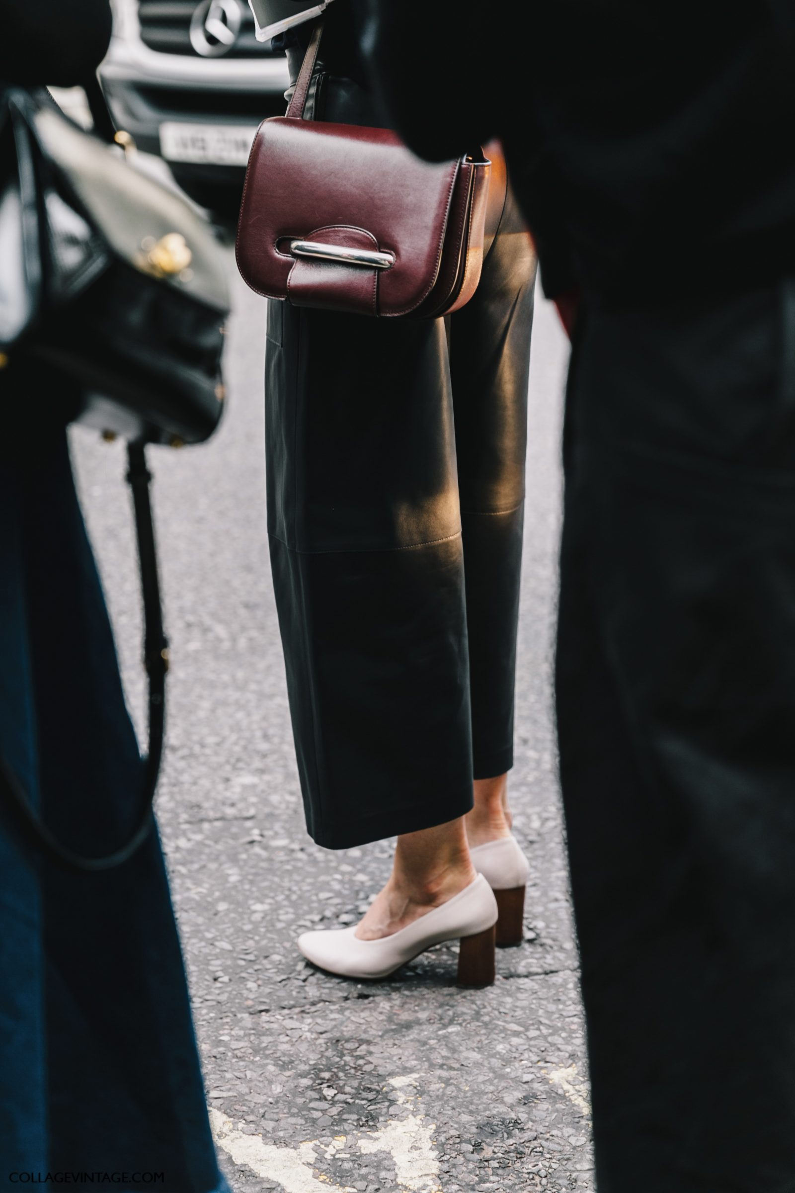 lfw-london_fashion_week_ss17-street_style-outfits-collage_vintage-vintage-roksanda-christopher_kane-joseph-230