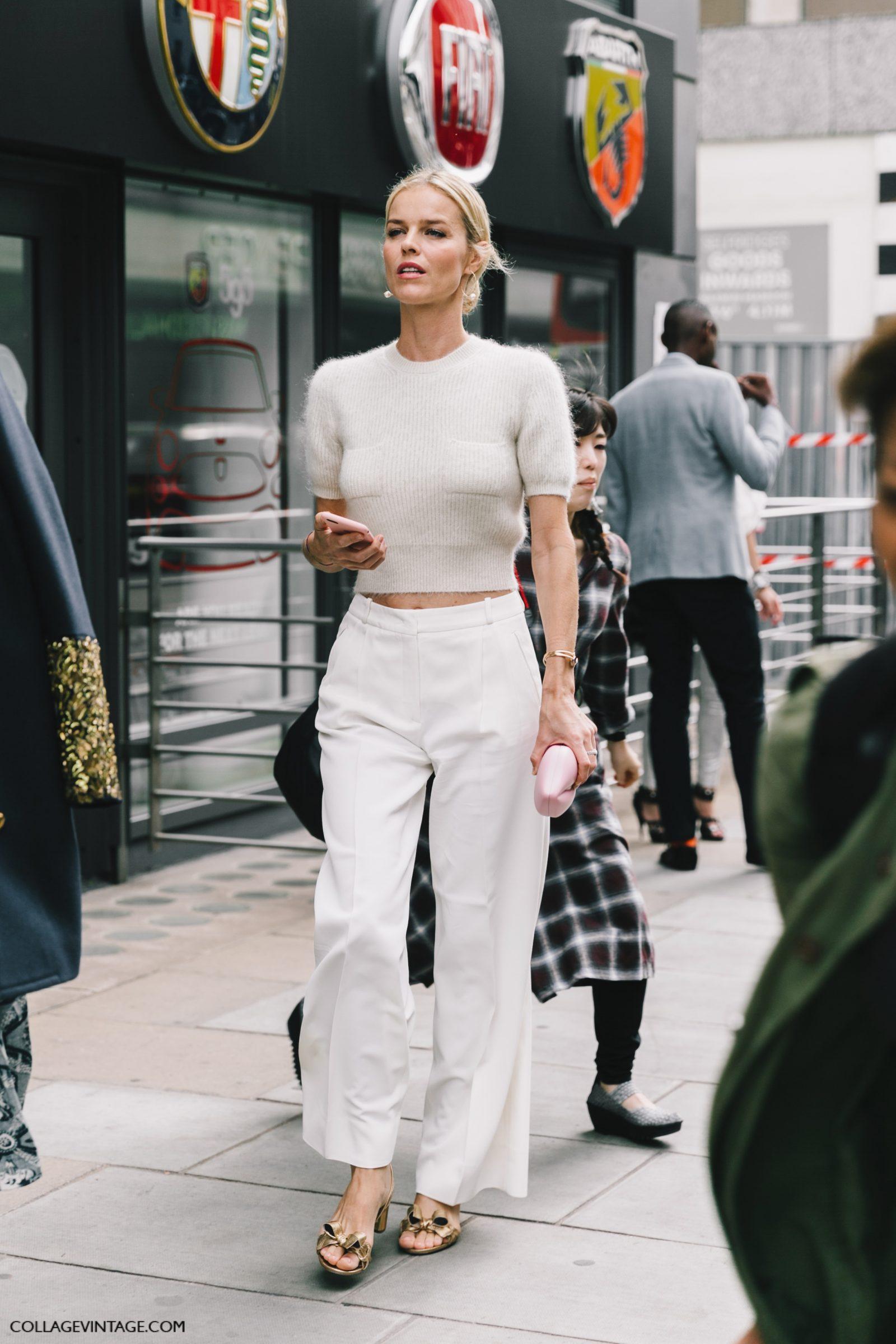lfw-london_fashion_week_ss17-street_style-outfits-collage_vintage-vintage-roksanda-christopher_kane-joseph-32