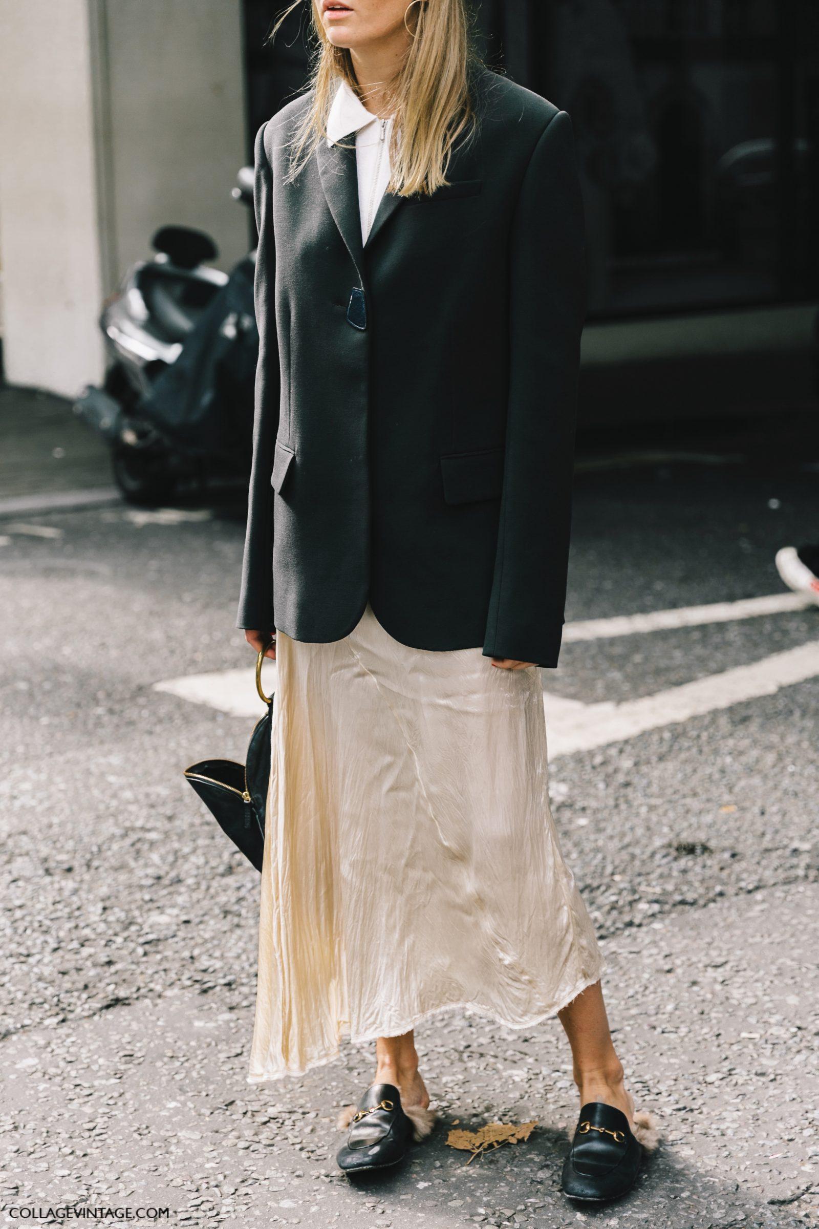 lfw-london_fashion_week_ss17-street_style-outfits-collage_vintage-vintage-roksanda-christopher_kane-joseph-66