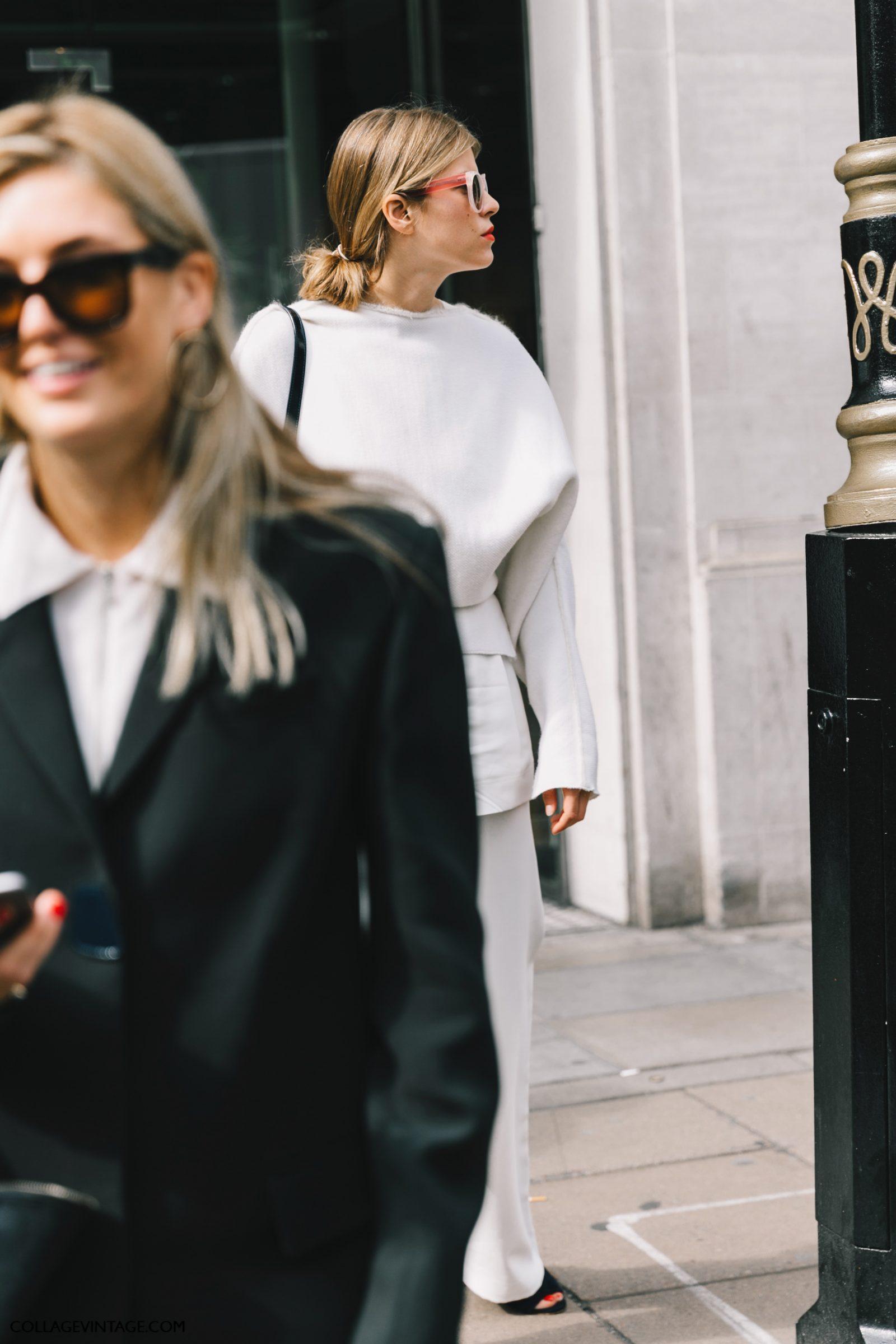 lfw-london_fashion_week_ss17-street_style-outfits-collage_vintage-vintage-roksanda-christopher_kane-joseph-71
