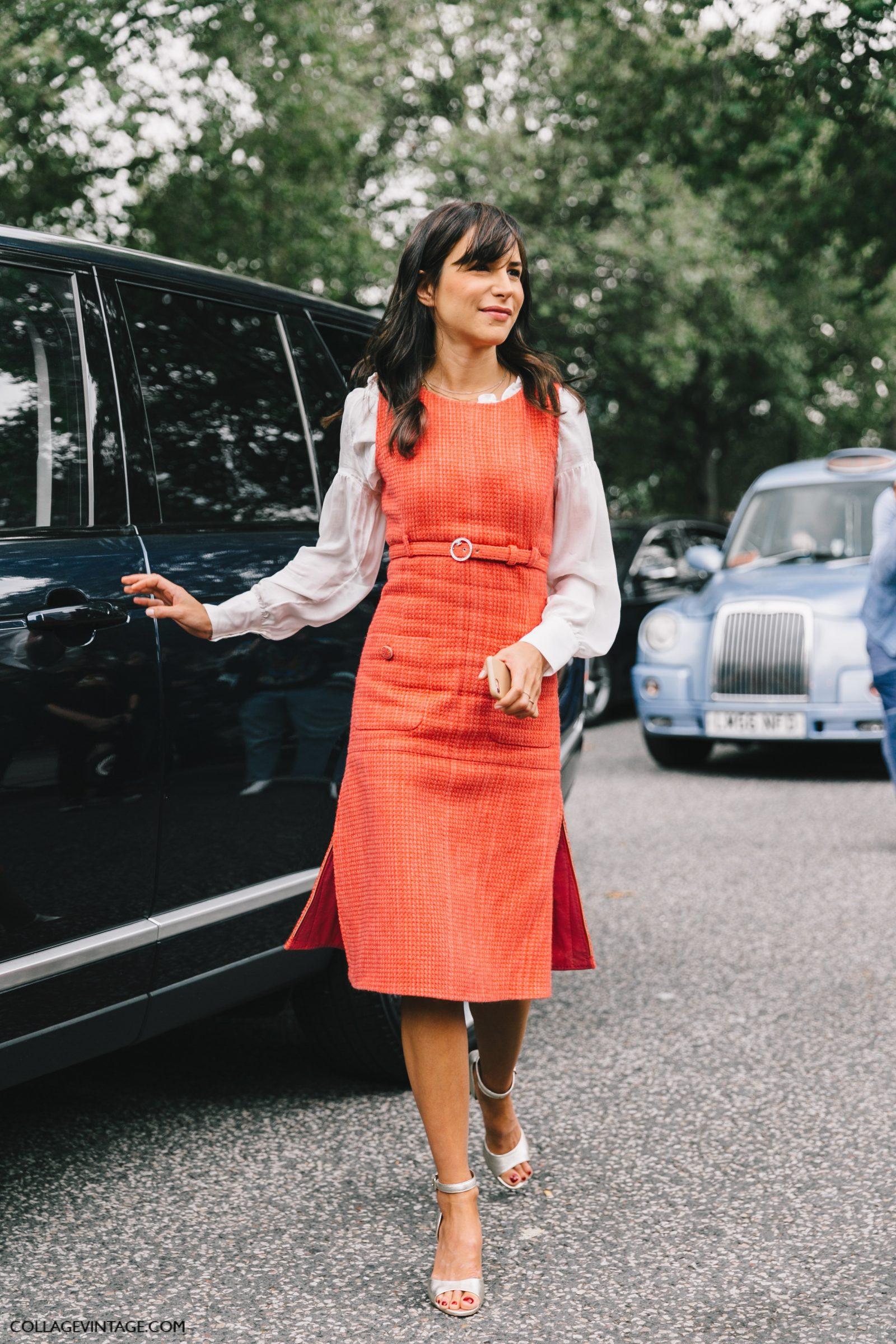 lfw-london_fashion_week_ss17-street_style-outfits-collage_vintage-vintage-roksanda-christopher_kane-joseph-96