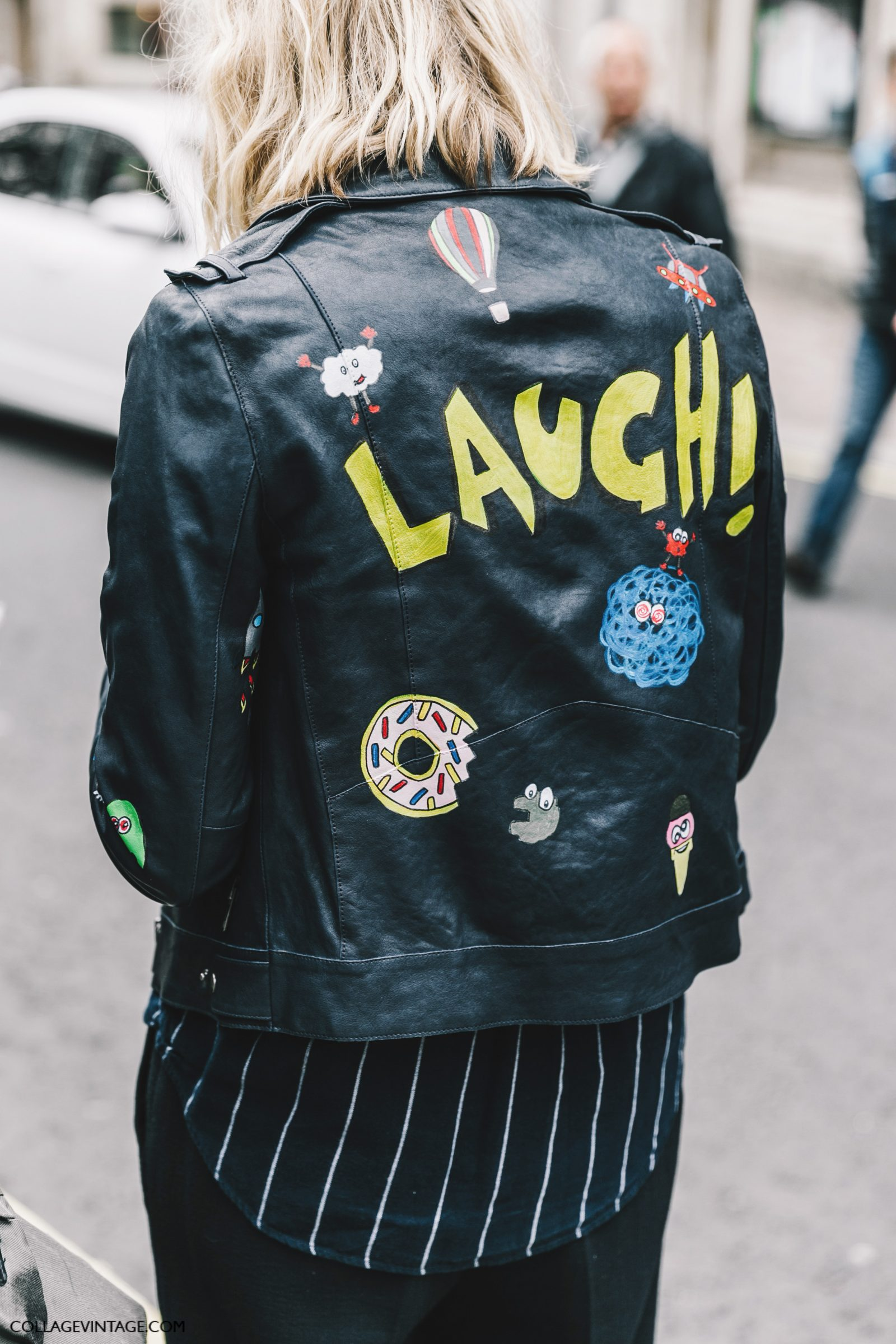 lfw-london_fashion_week_ss17-street_style-outfits-collage_vintage-vintage-topshop_unique-anya-mulberry-preen-112